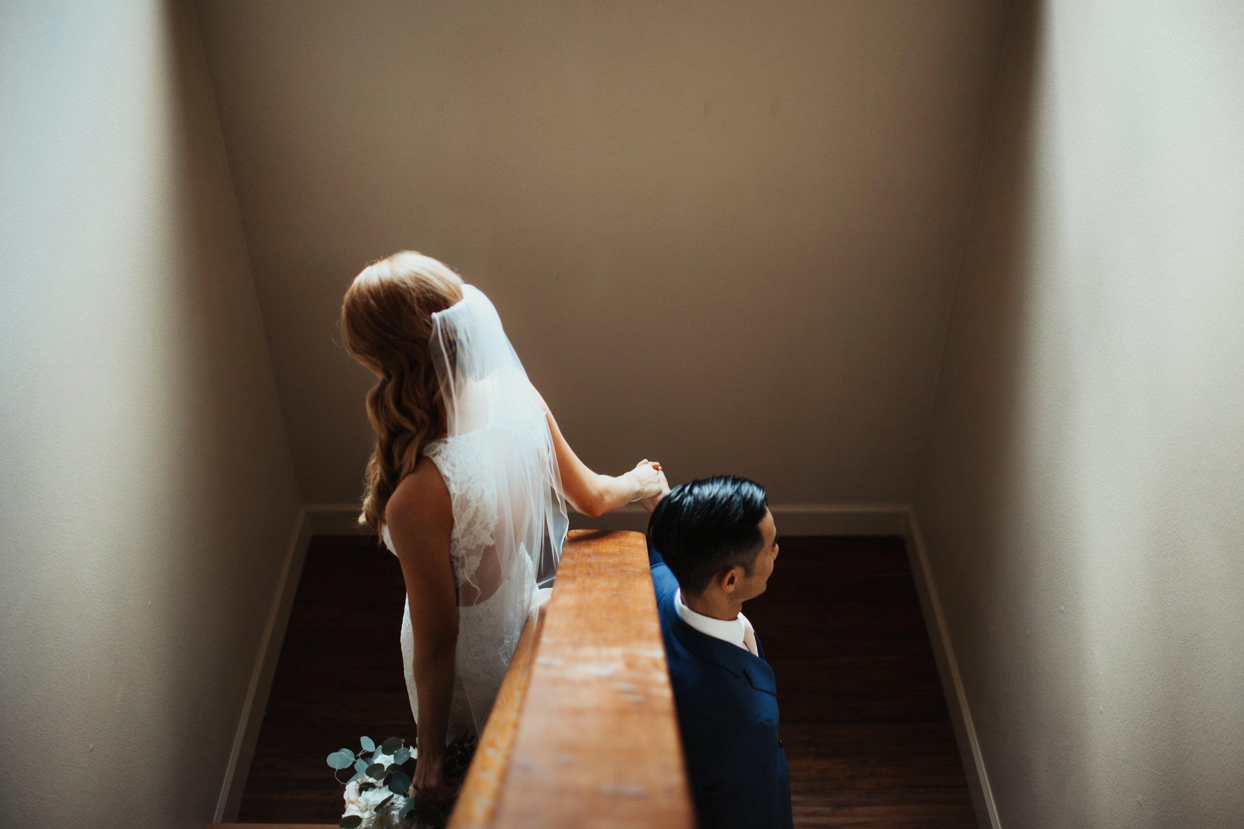 Wedding Day | Vanessa Boy | vanessaboy.com-457.com .jpg