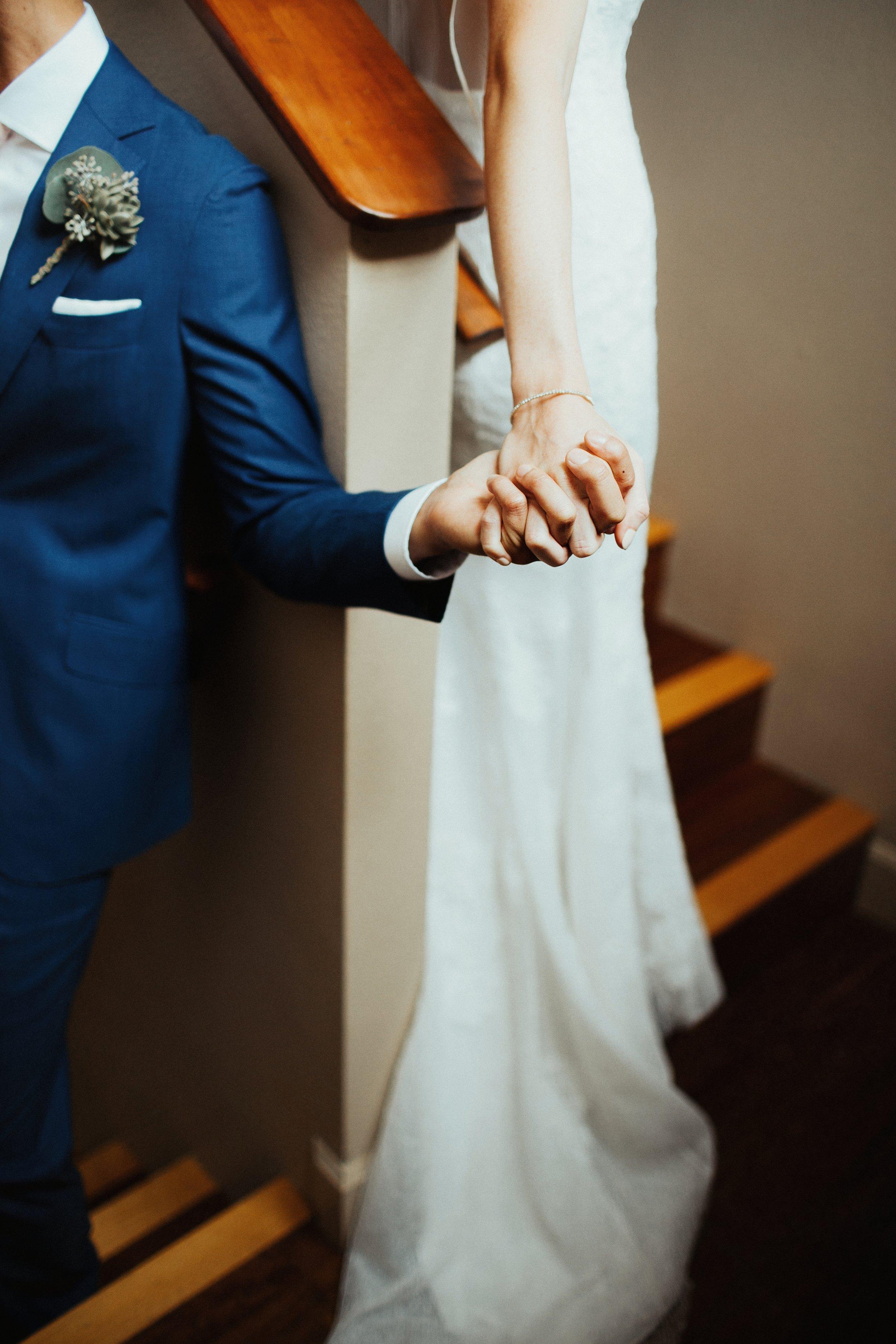 Wedding Day | Vanessa Boy | vanessaboy.com-464.com .jpg