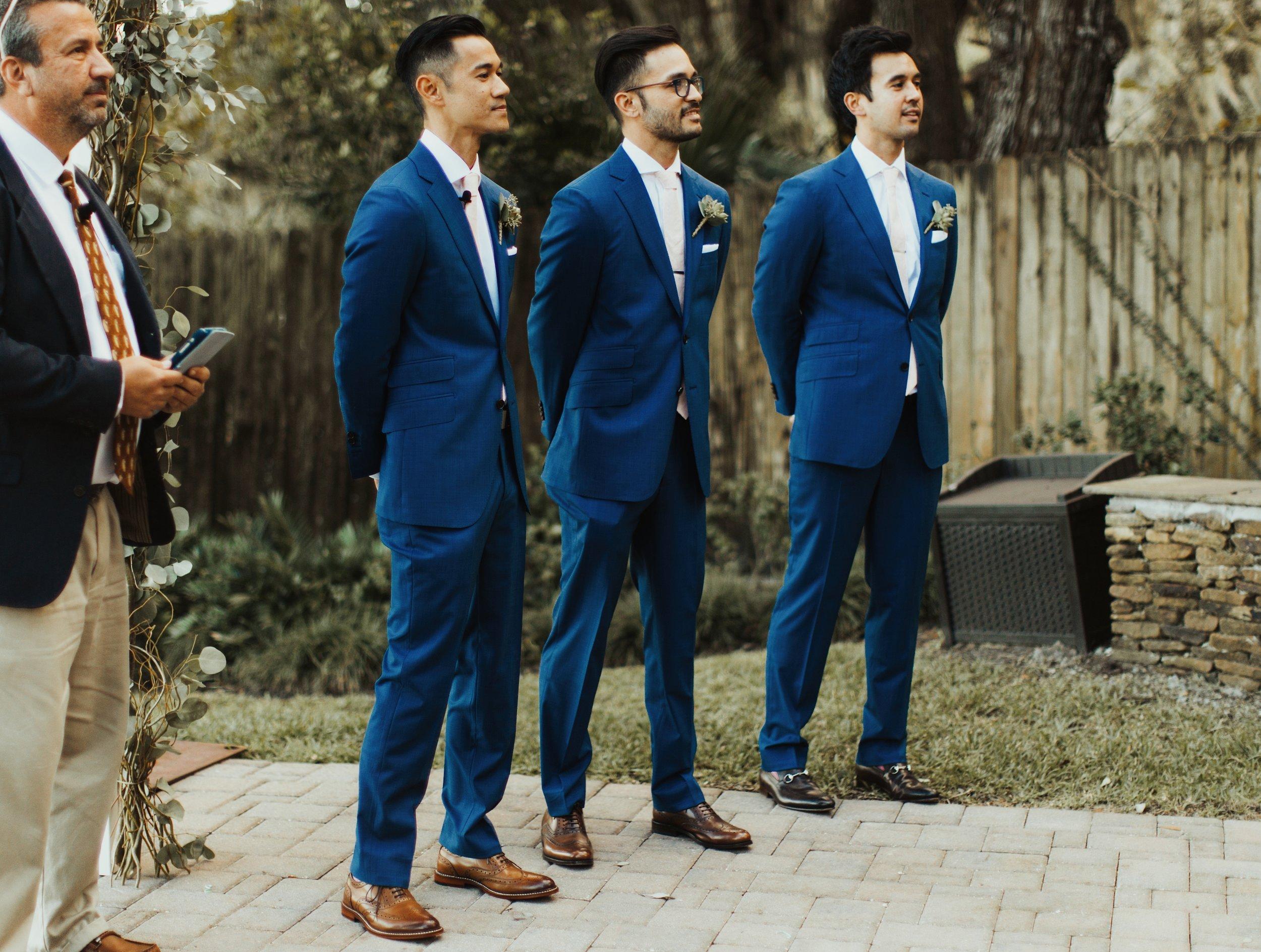 Wedding Day | Vanessa Boy | vanessaboy.com-559.com .jpg