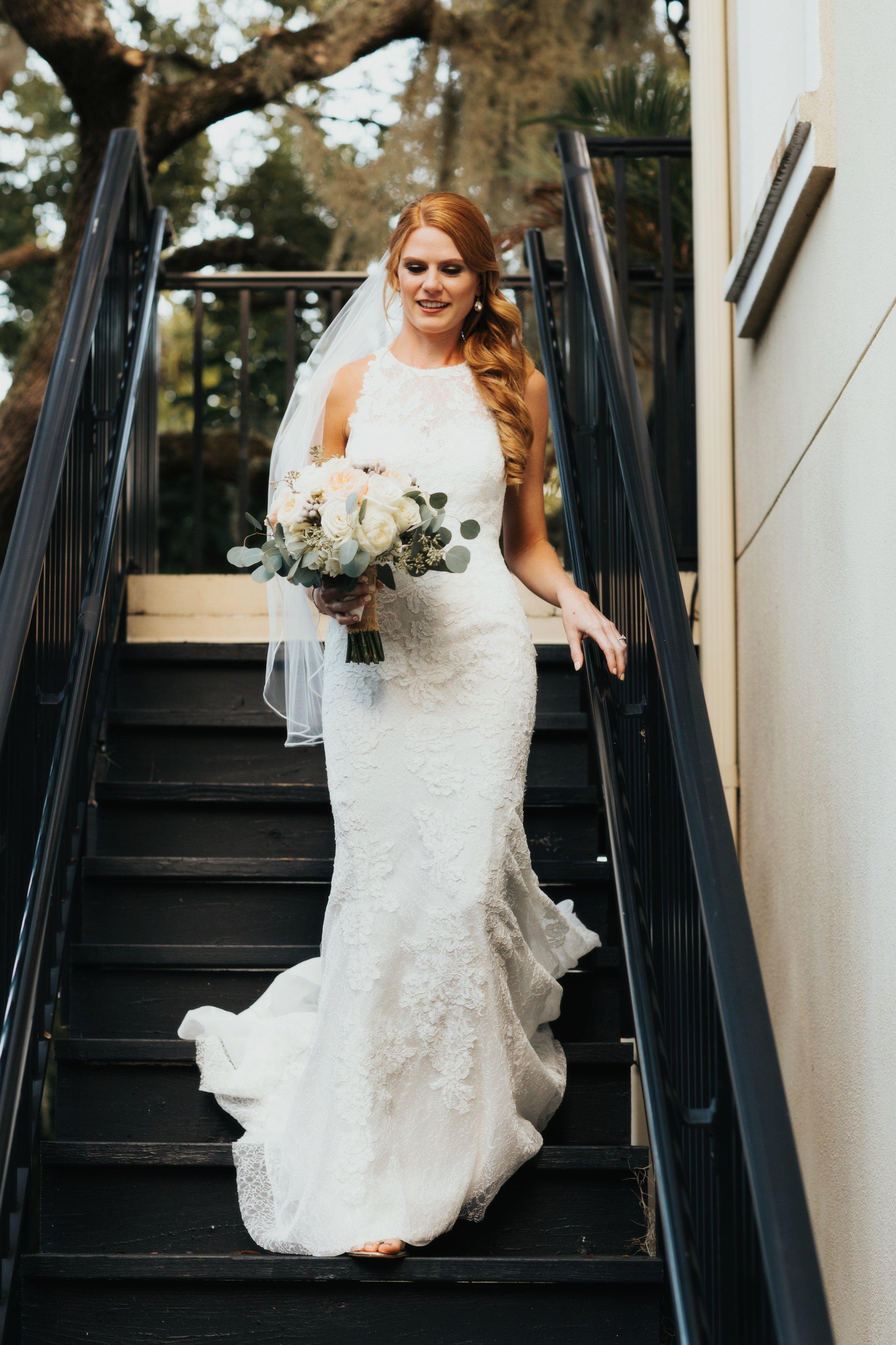 Wedding Day | Vanessa Boy | vanessaboy.com-563.com .jpg
