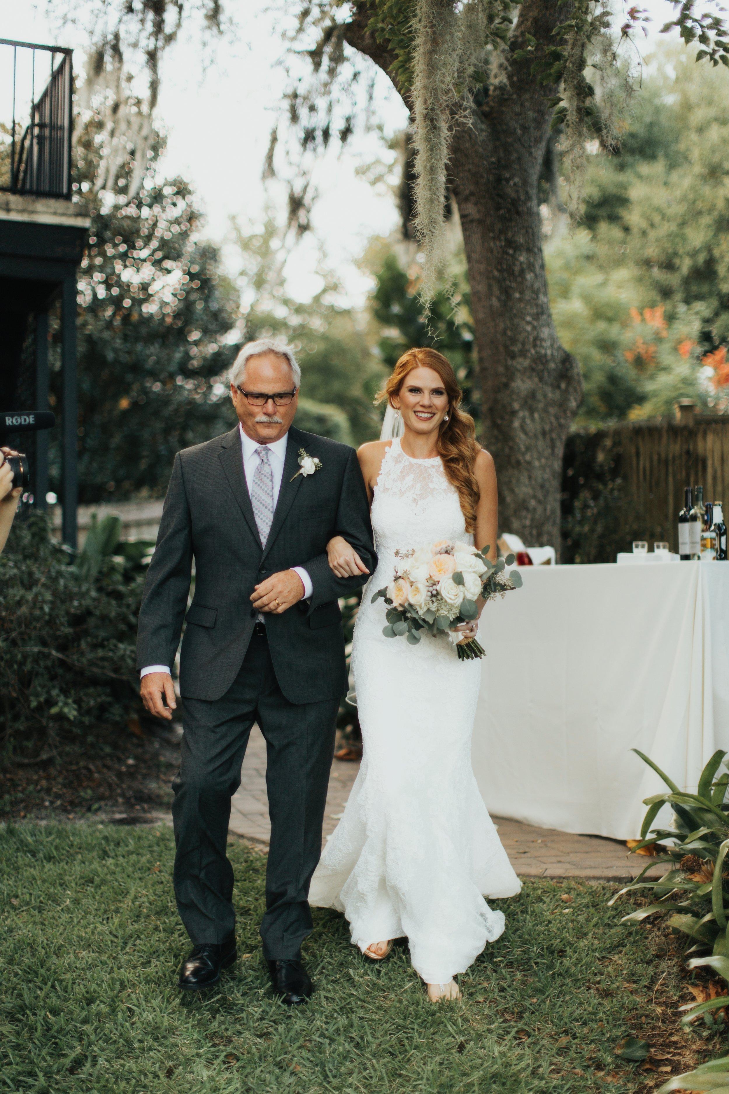 Wedding Day | Vanessa Boy | vanessaboy.com-567.com .jpg