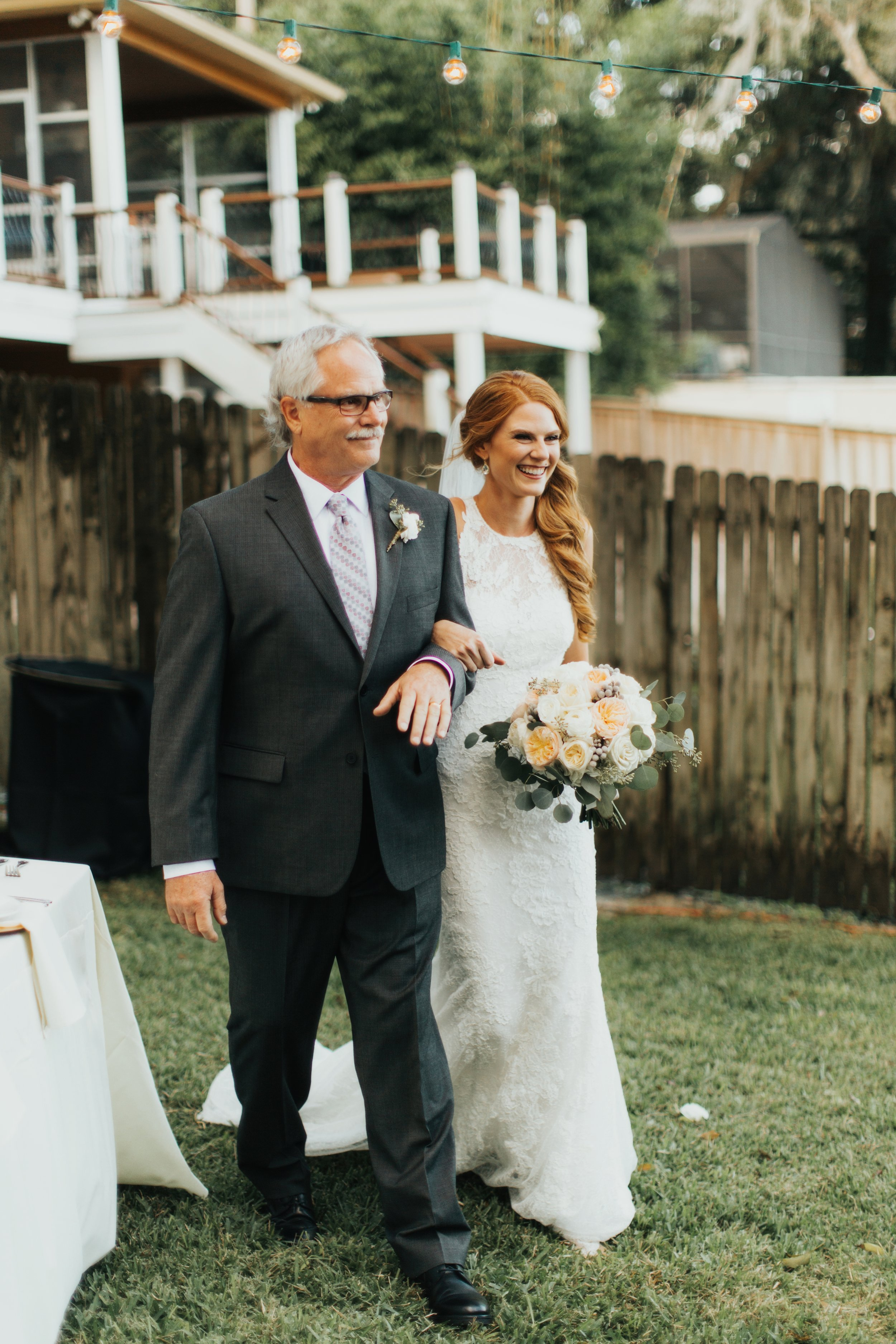 Wedding Day | Vanessa Boy | vanessaboy.com-570.com .jpg