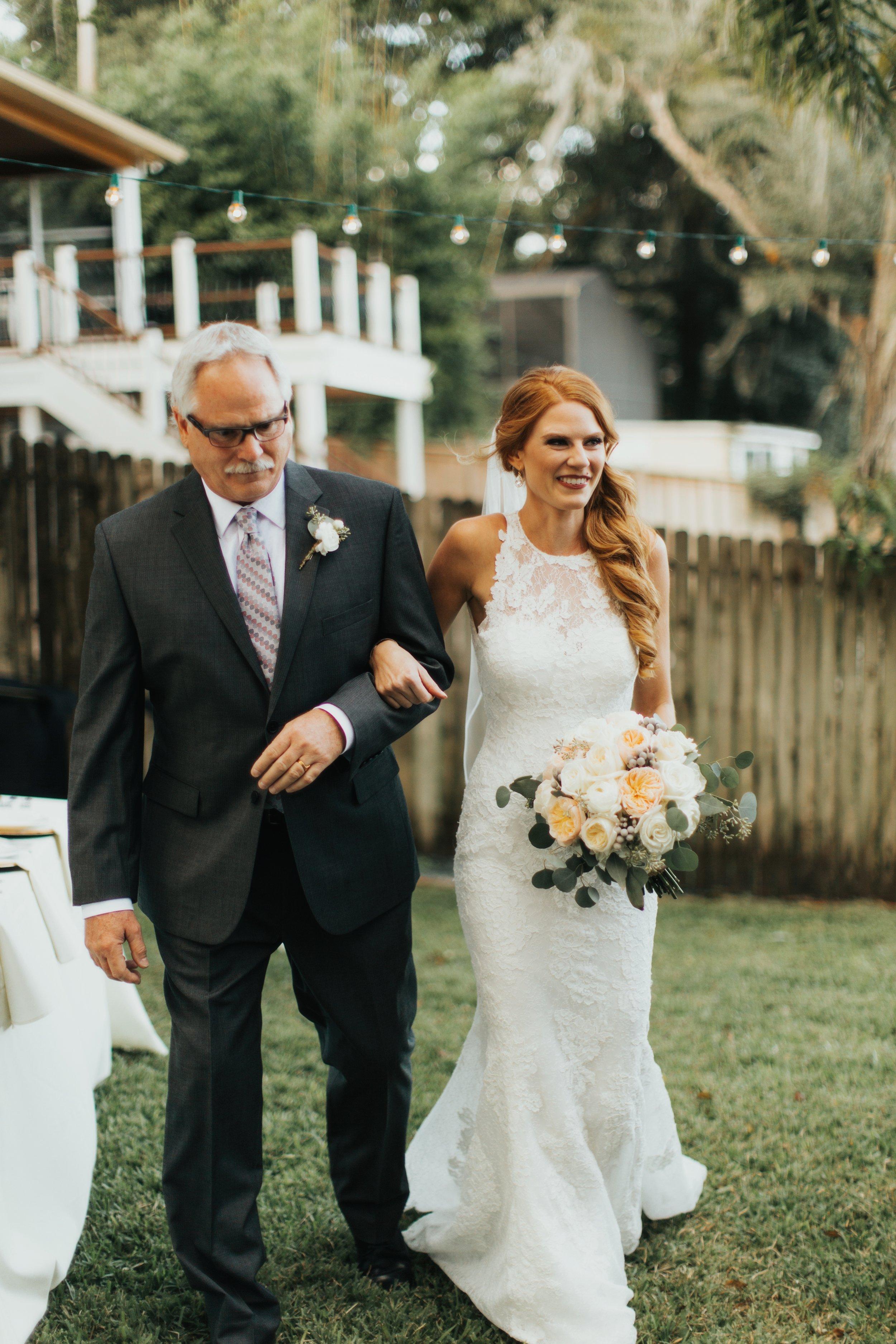Wedding Day | Vanessa Boy | vanessaboy.com-572.com .jpg