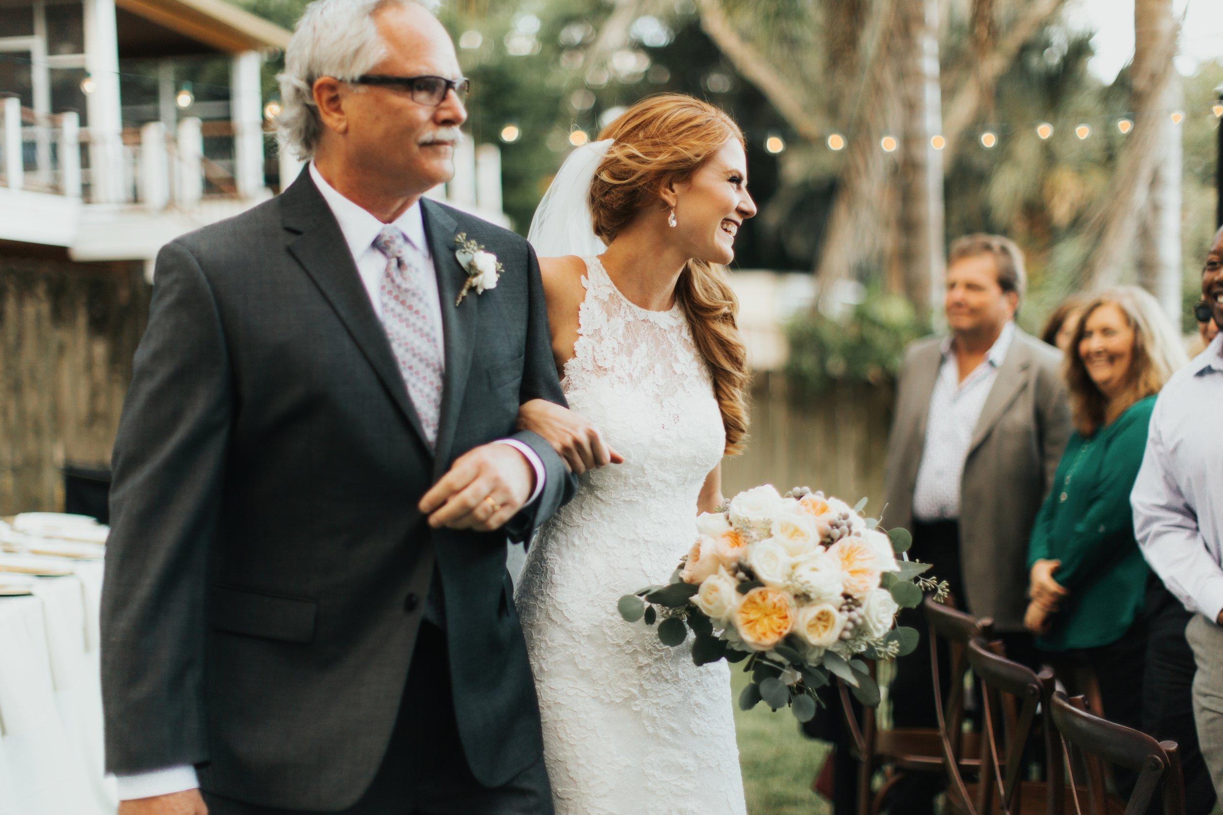 Wedding Day | Vanessa Boy | vanessaboy.com-574.com .jpg