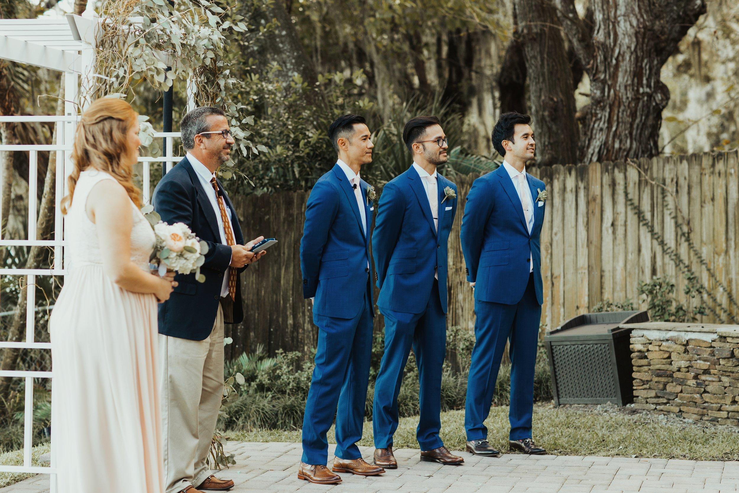 Wedding Day | Vanessa Boy | vanessaboy.com-575.com .jpg