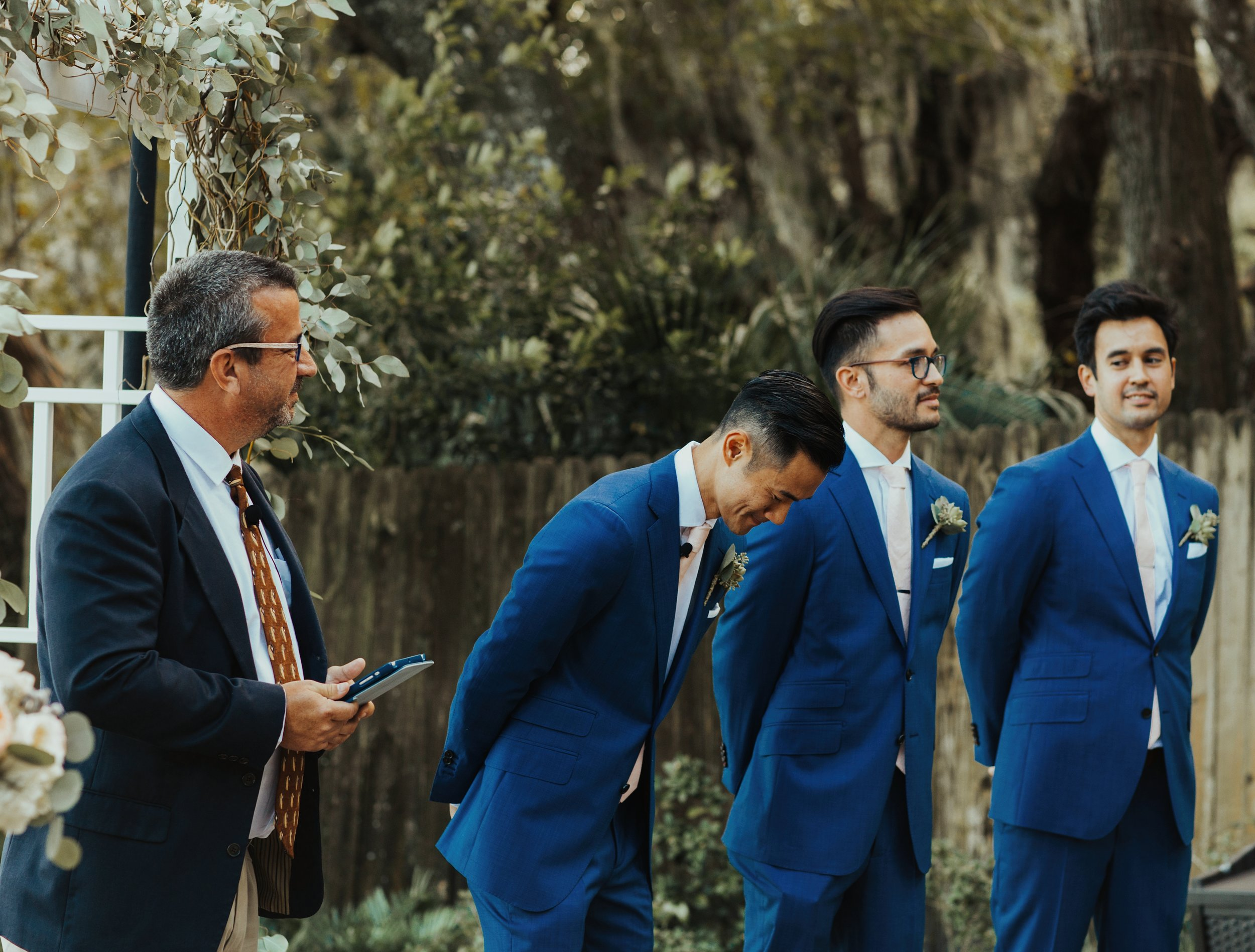 Wedding Day | Vanessa Boy | vanessaboy.com-577.com .jpg