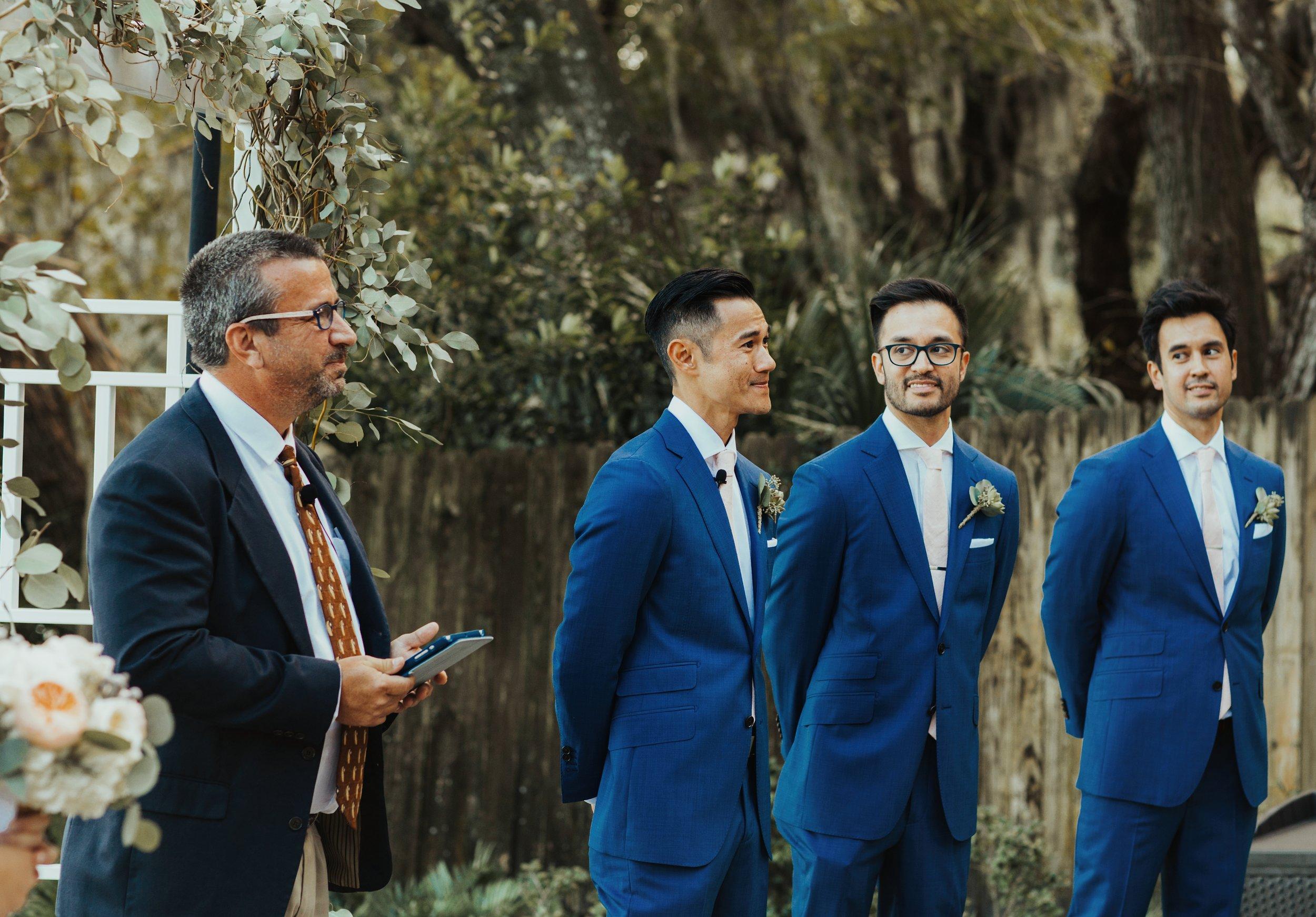 Wedding Day | Vanessa Boy | vanessaboy.com-578.com .jpg