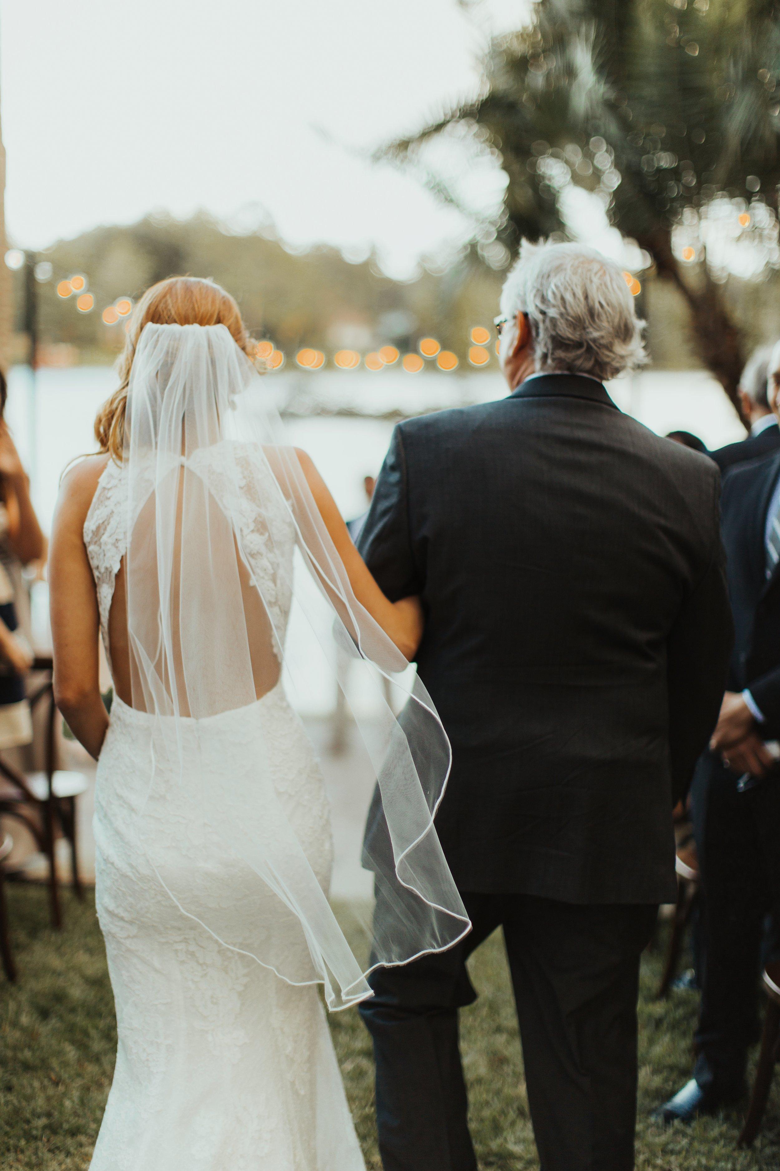Wedding Day | Vanessa Boy | vanessaboy.com-582.com .jpg