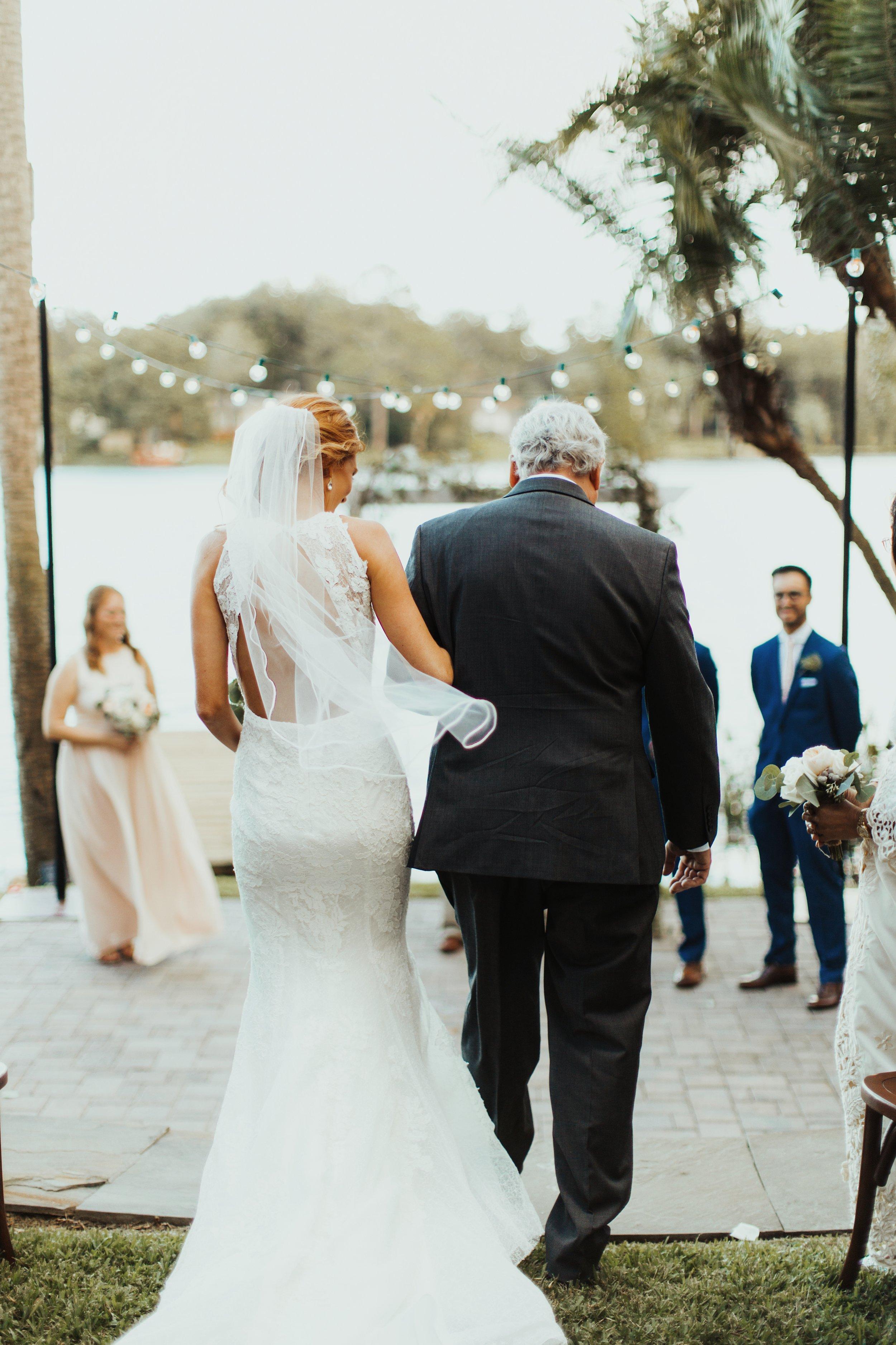 Wedding Day | Vanessa Boy | vanessaboy.com-585.com .jpg