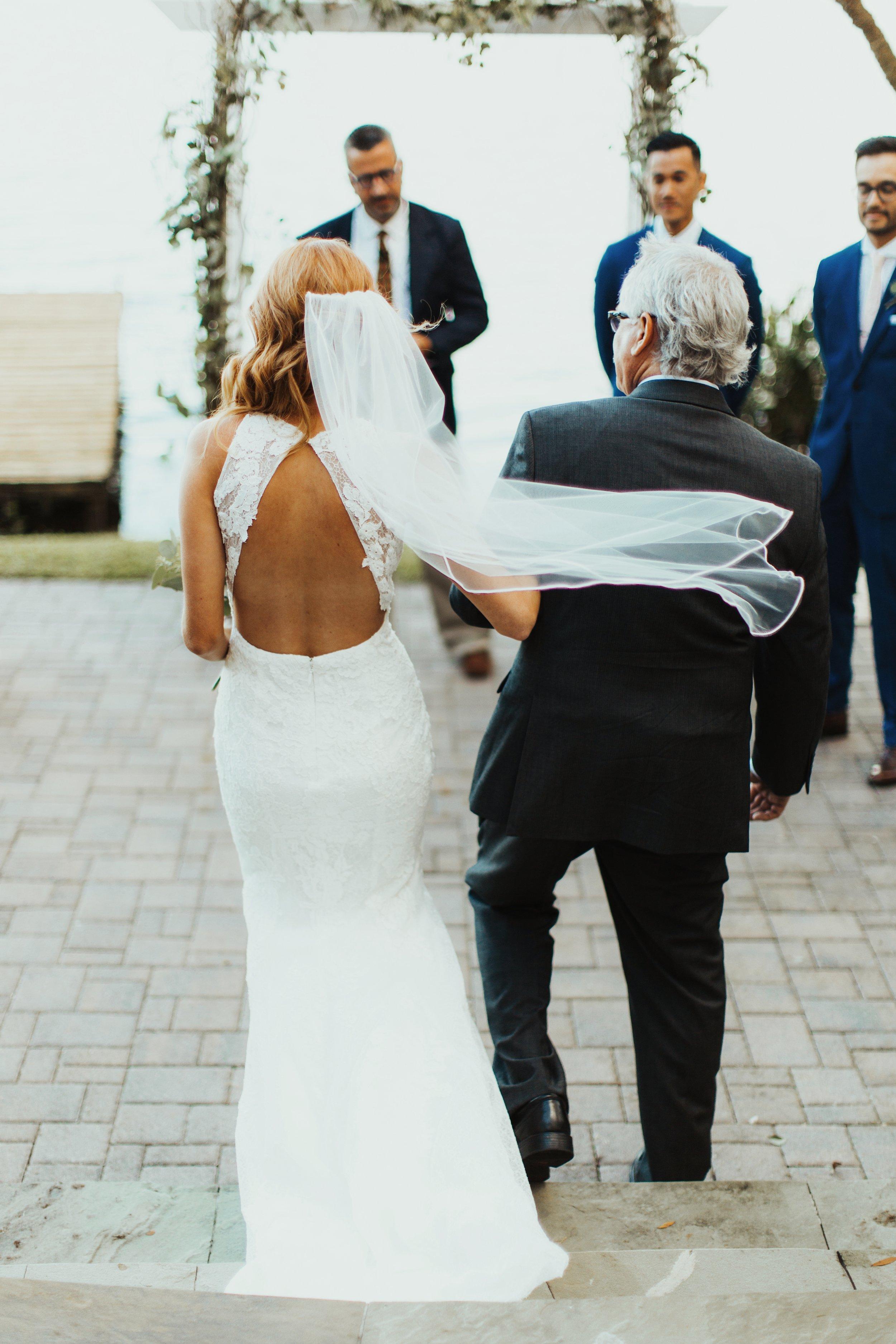 Wedding Day | Vanessa Boy | vanessaboy.com-587.com .jpg
