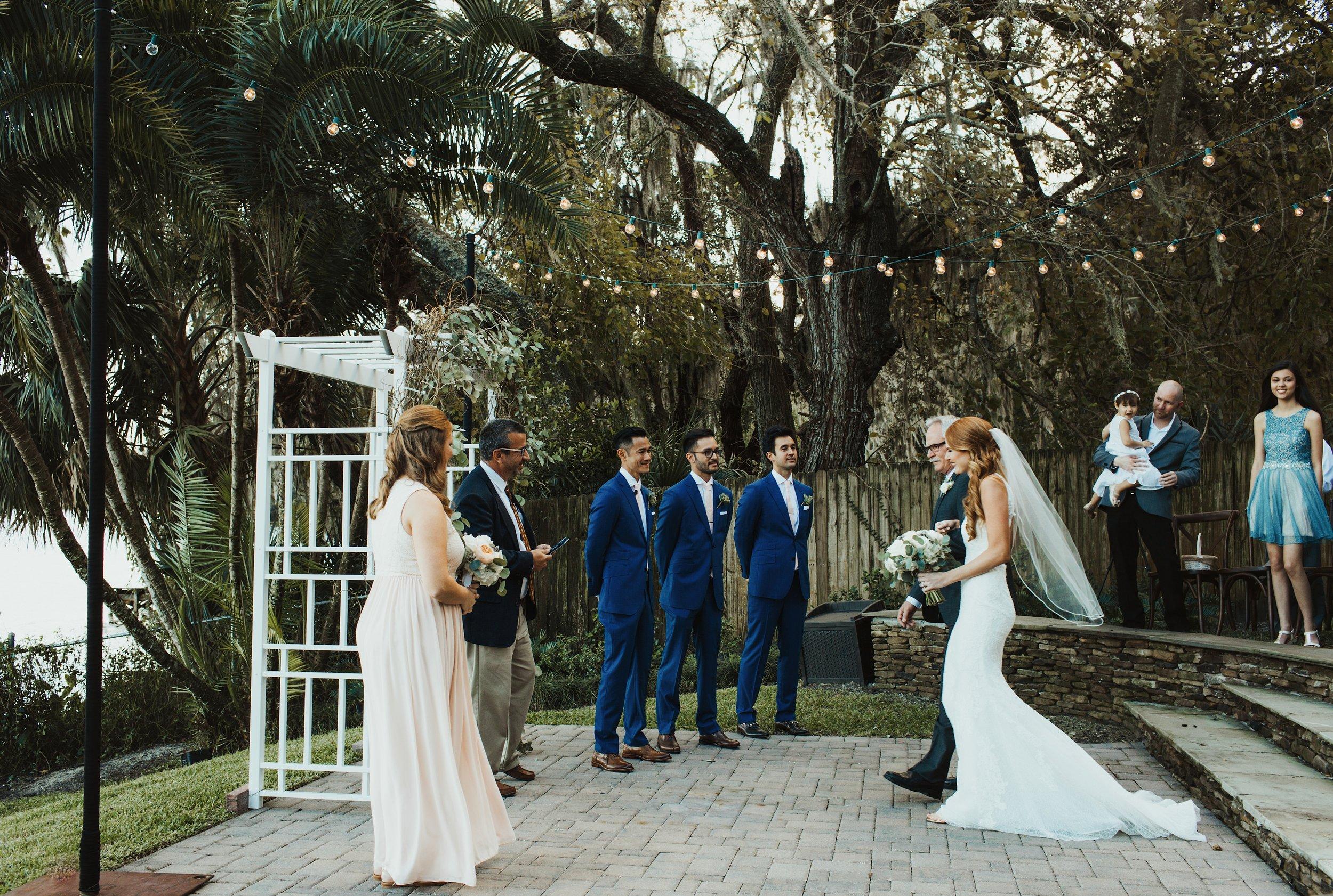 Wedding Day | Vanessa Boy | vanessaboy.com-588.com .jpg