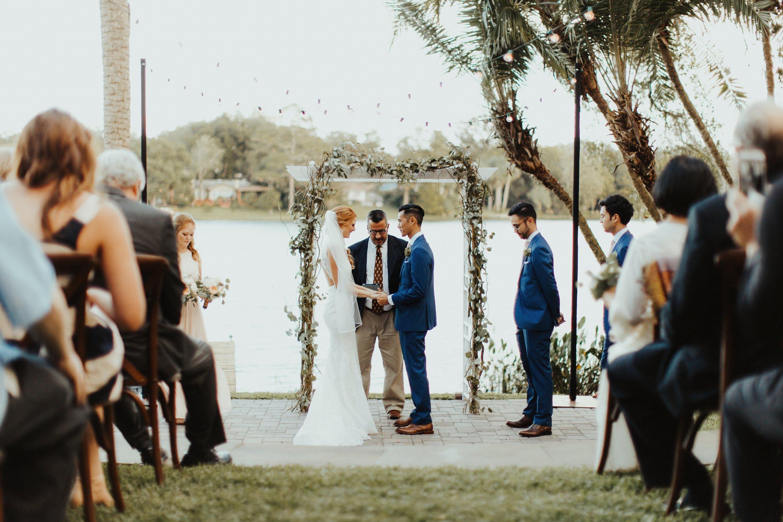 Wedding Day | Vanessa Boy | vanessaboy.com-605.com .jpg