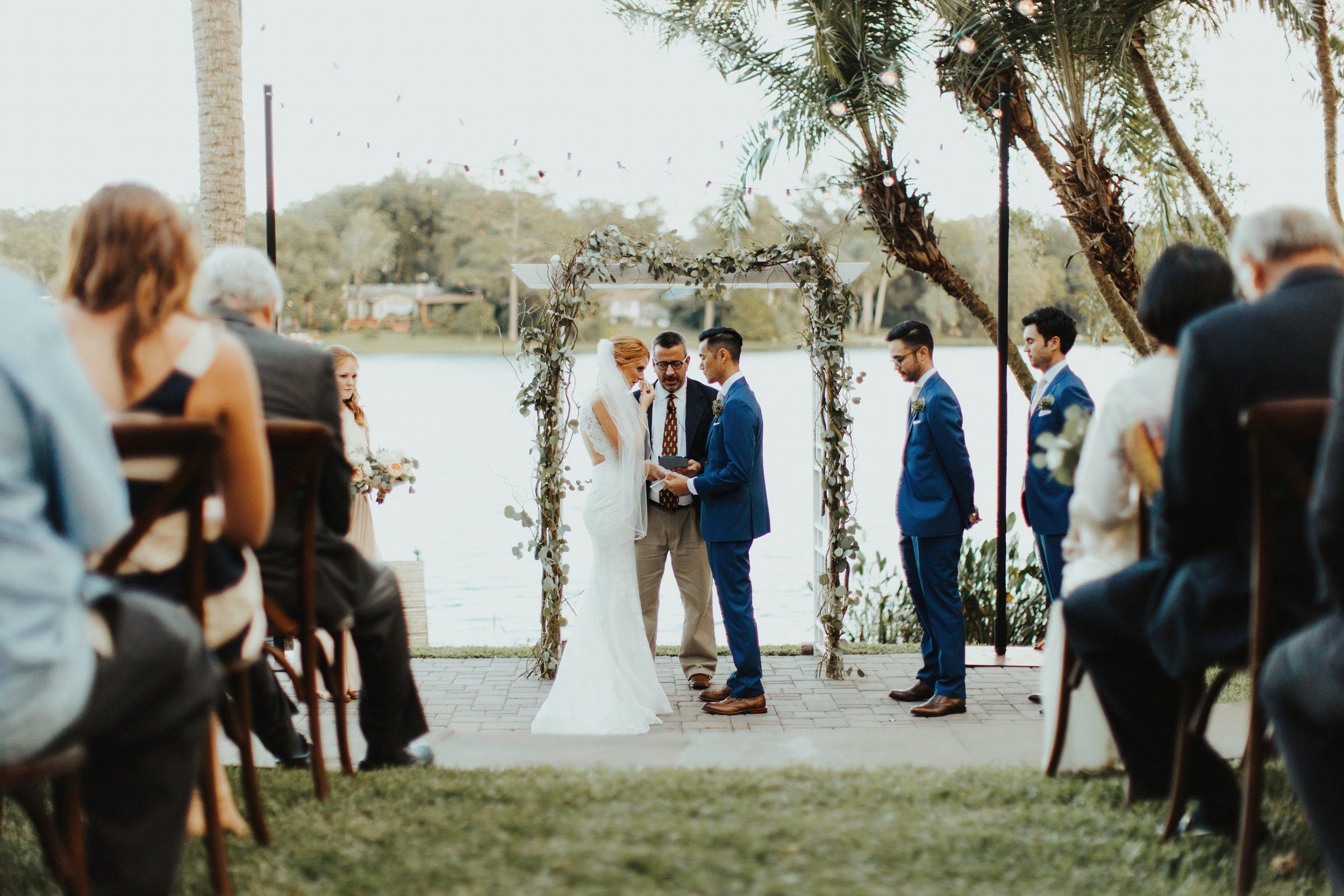 Wedding Day | Vanessa Boy | vanessaboy.com-606.com .jpg