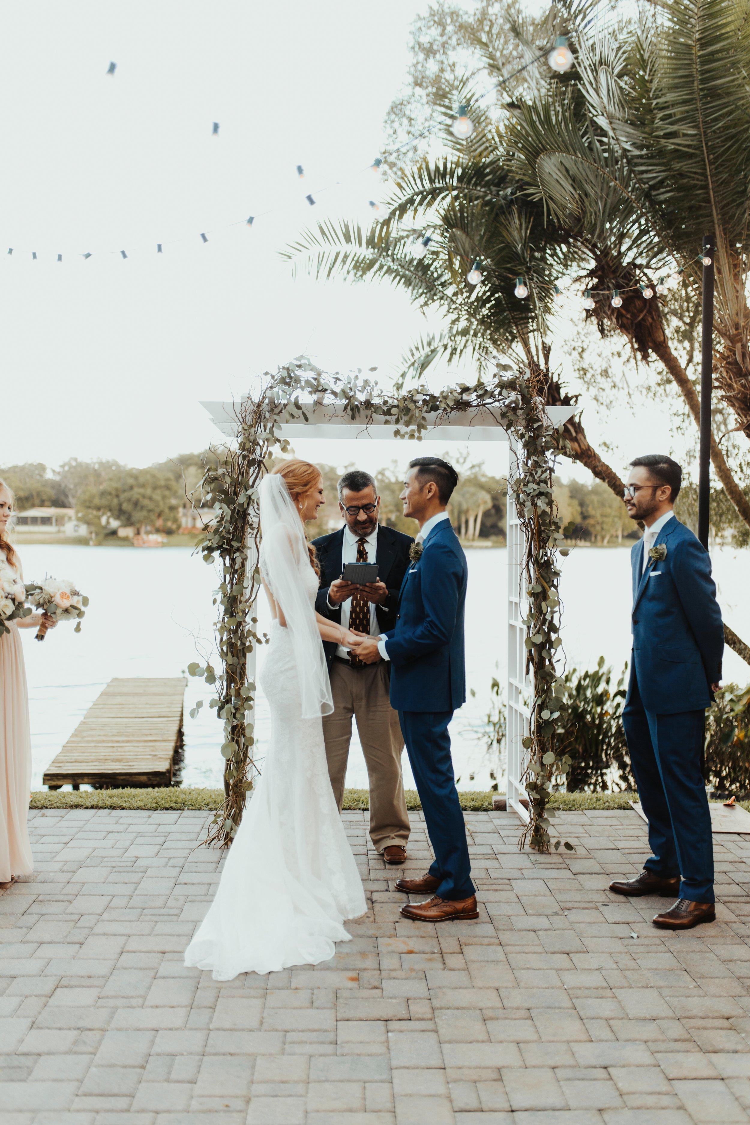 Wedding Day | Vanessa Boy | vanessaboy.com-612.com .jpg
