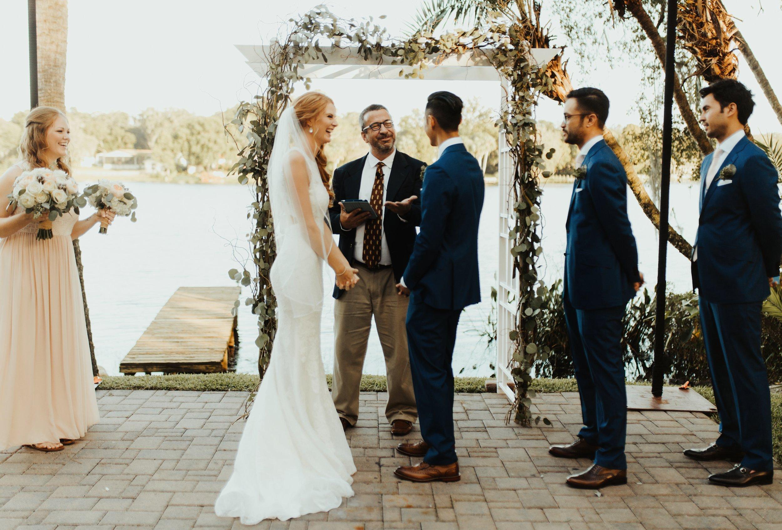 Wedding Day | Vanessa Boy | vanessaboy.com-619.com .jpg