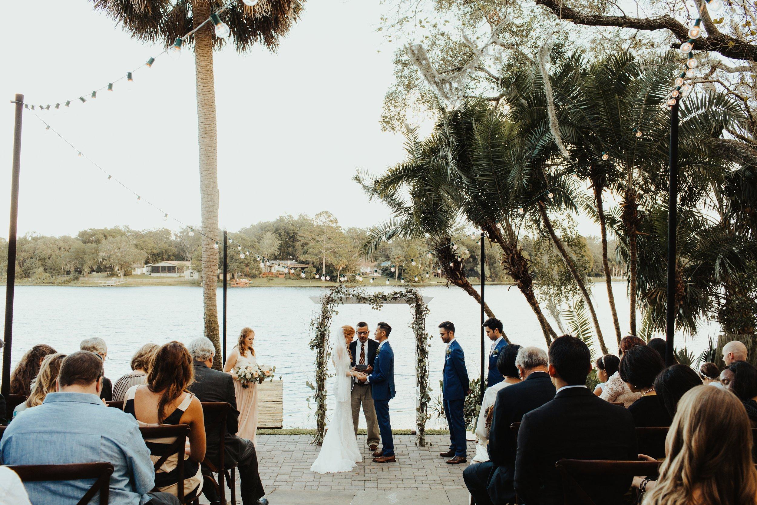 Wedding Day | Vanessa Boy | vanessaboy.com-620.com .jpg