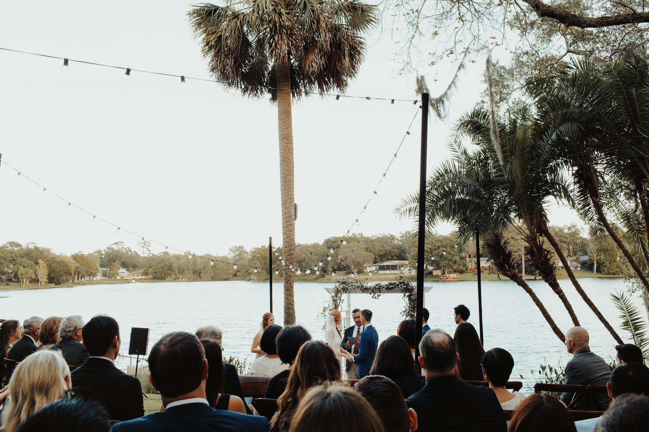 Wedding Day | Vanessa Boy | vanessaboy.com-628.com .jpg