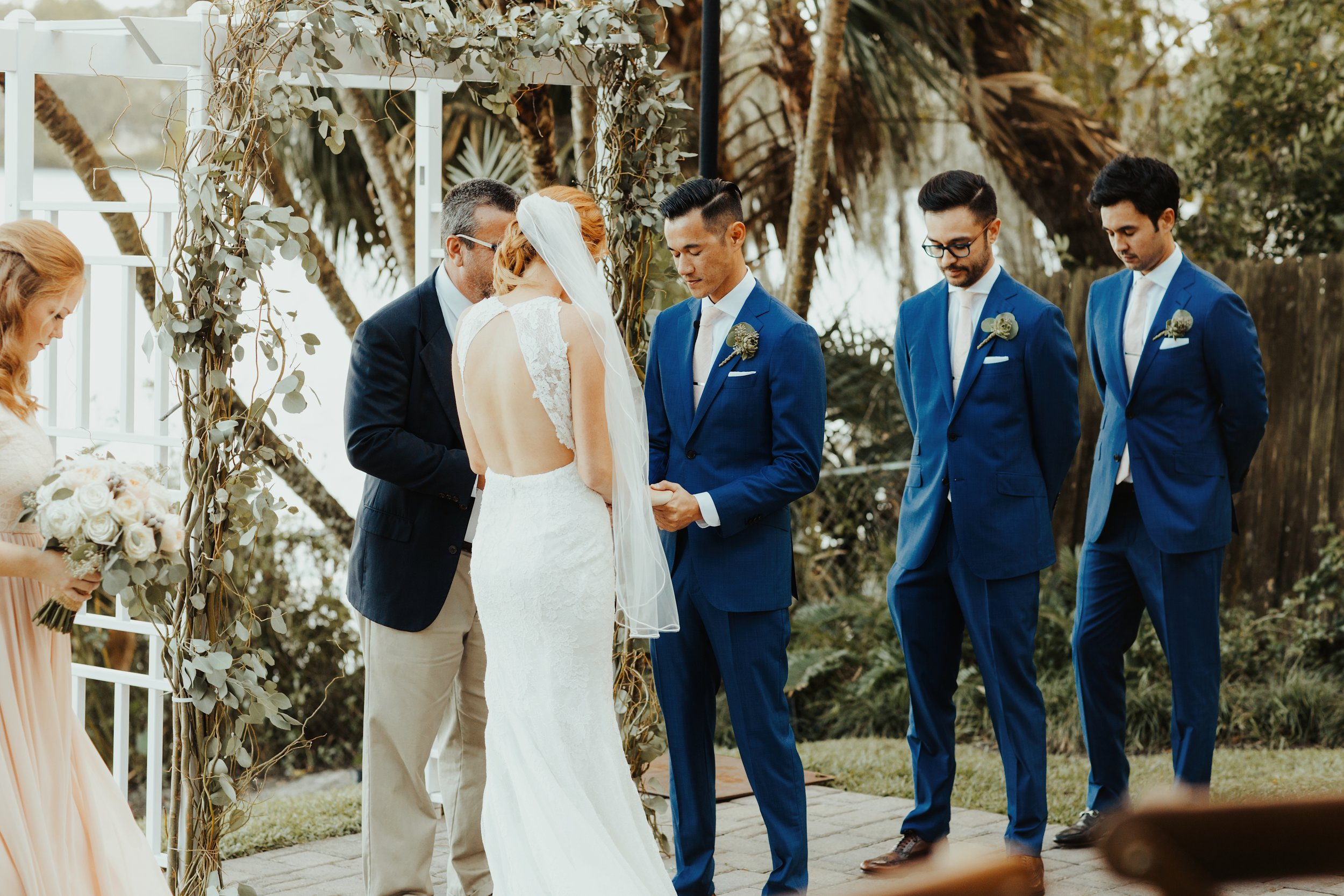 Wedding Day | Vanessa Boy | vanessaboy.com-629.com .jpg