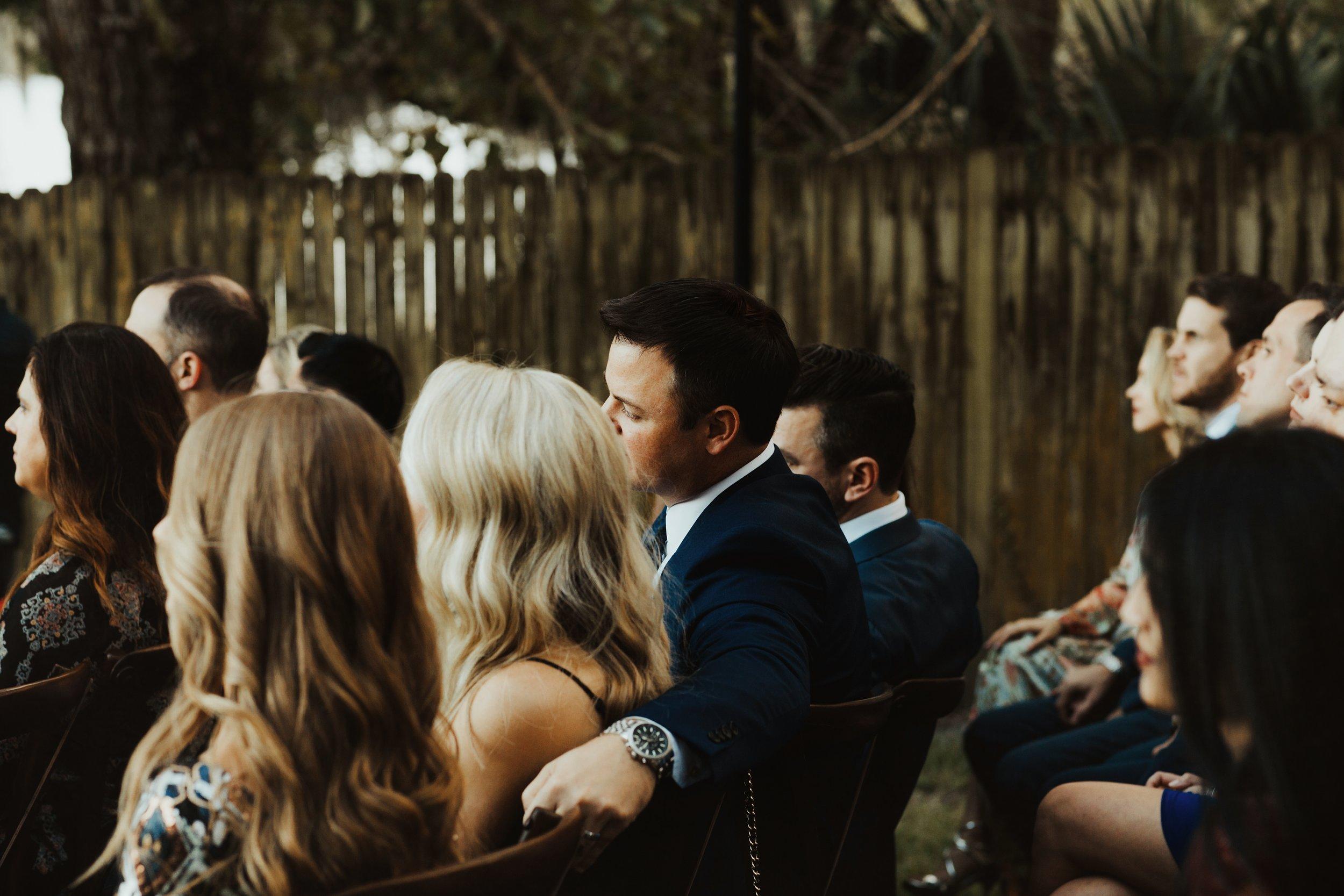 Wedding Day | Vanessa Boy | vanessaboy.com-632.com .jpg