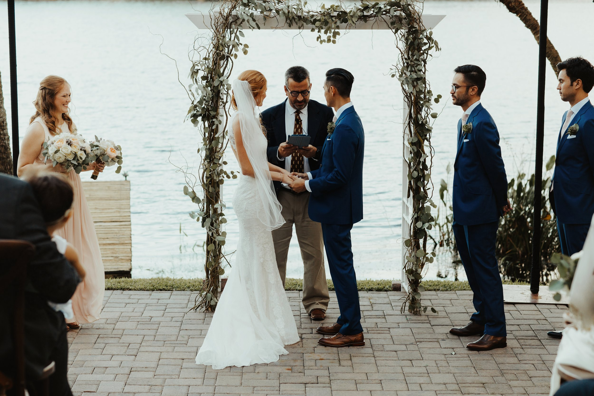Wedding Day | Vanessa Boy | vanessaboy.com-637.com .jpg