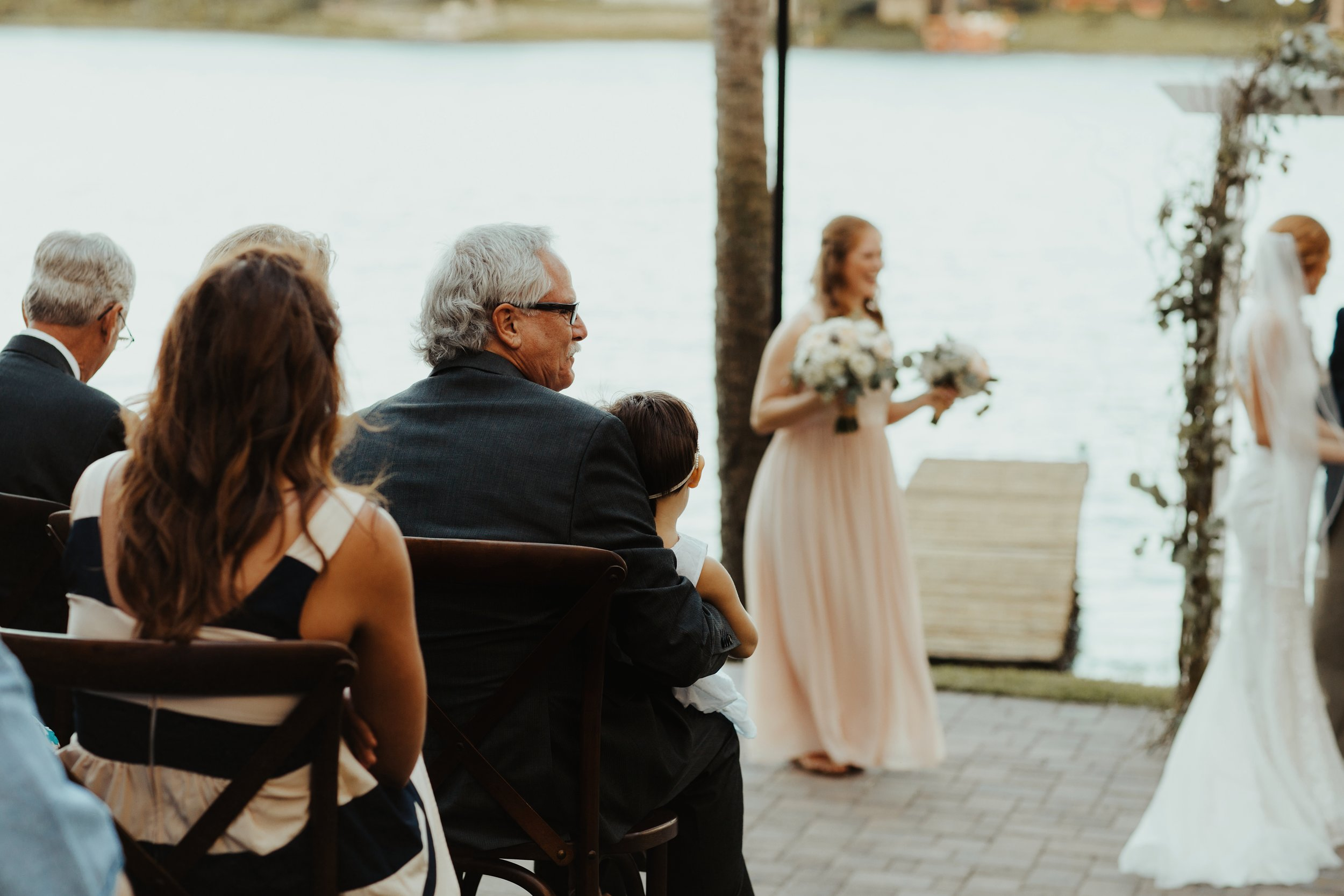 Wedding Day | Vanessa Boy | vanessaboy.com-639.com .jpg