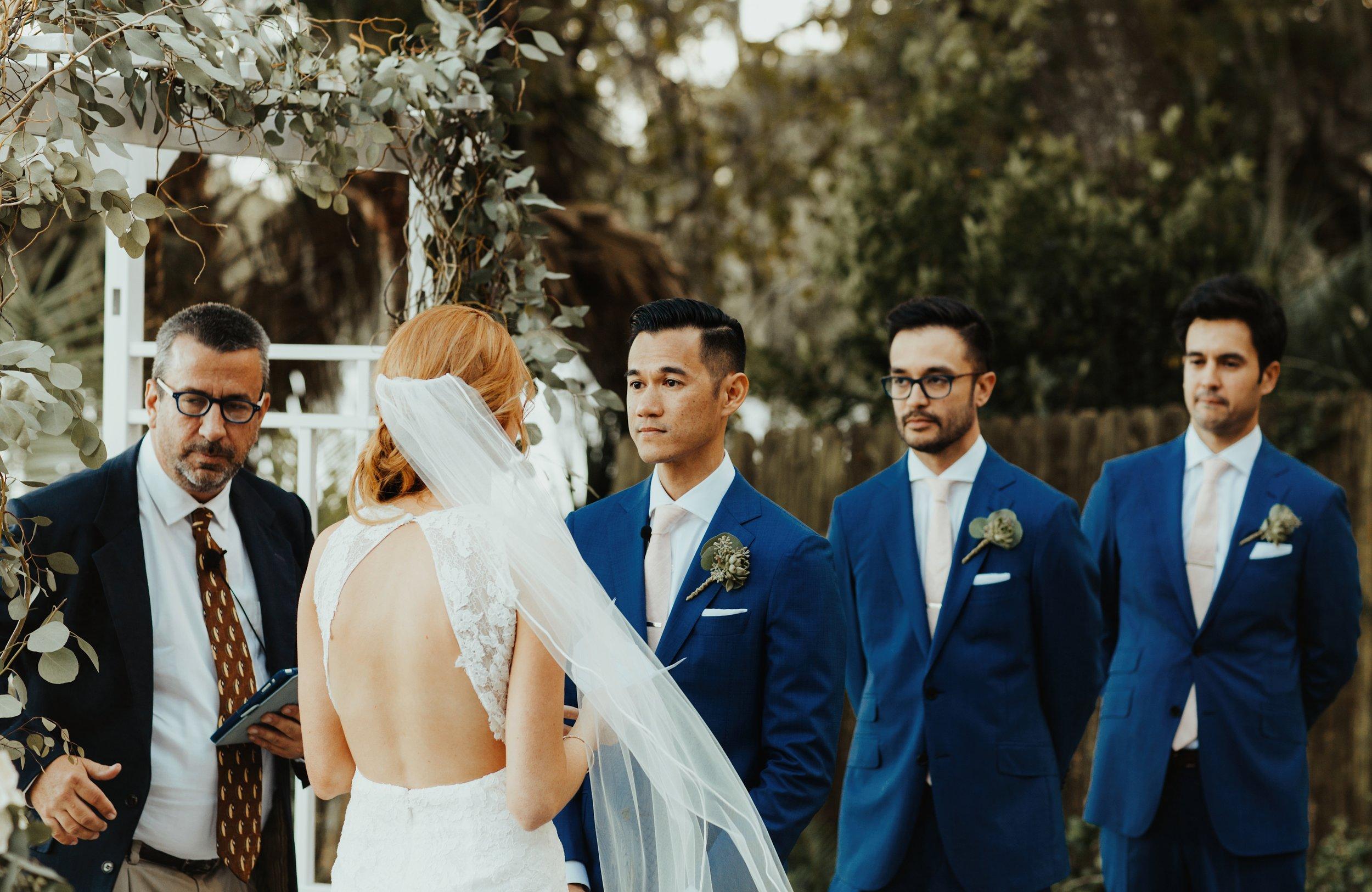 Wedding Day | Vanessa Boy | vanessaboy.com-642.com .jpg