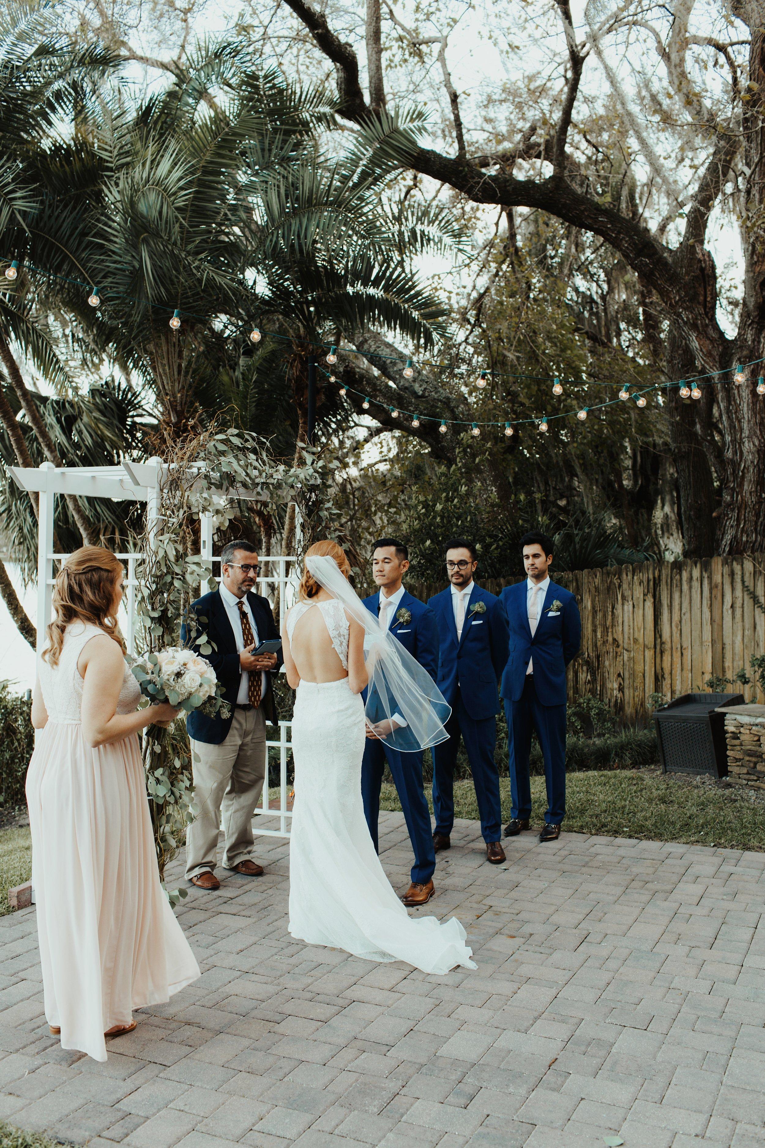 Wedding Day | Vanessa Boy | vanessaboy.com-643.com .jpg