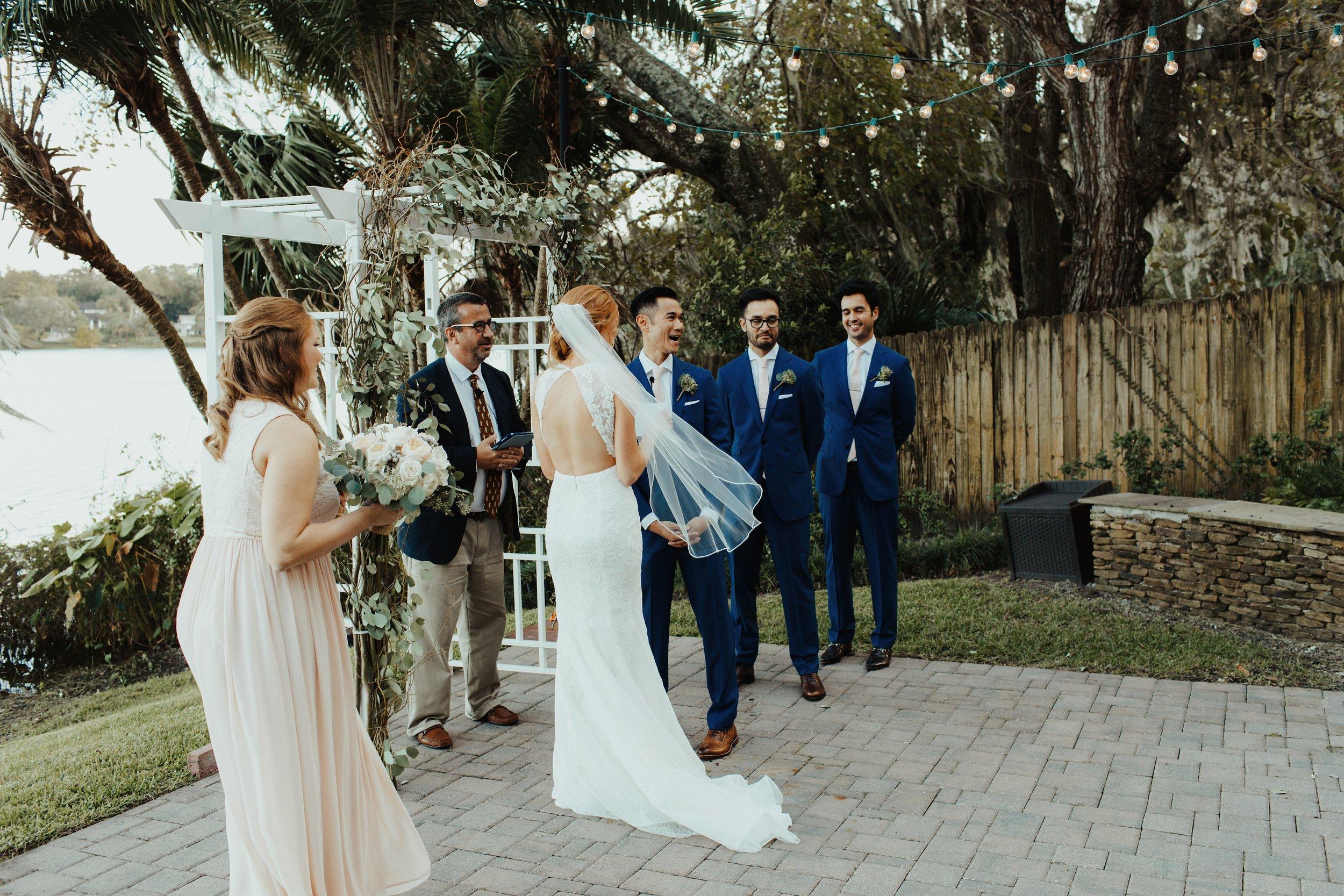 Wedding Day | Vanessa Boy | vanessaboy.com-647.com .jpg