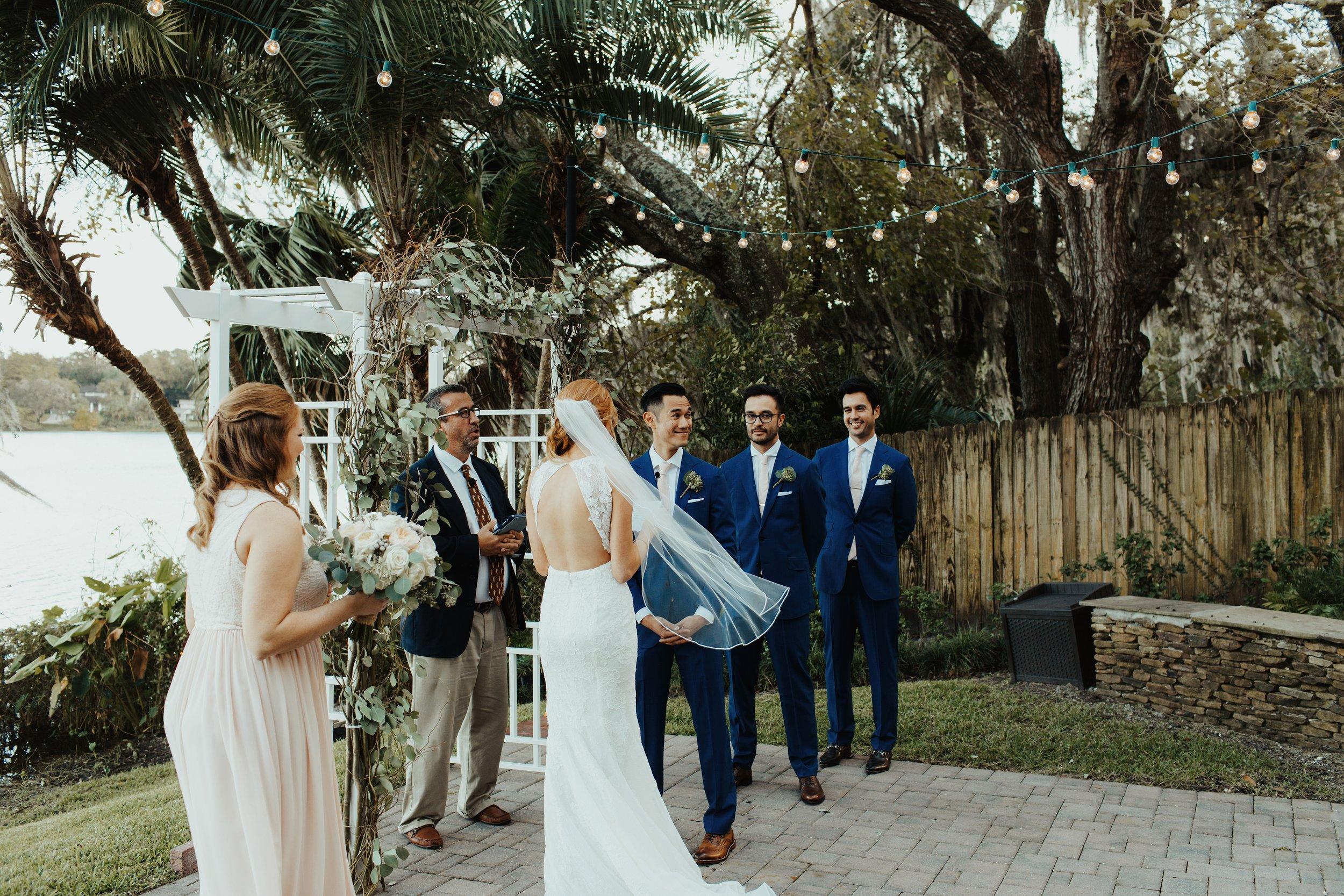 Wedding Day | Vanessa Boy | vanessaboy.com-646.com .jpg