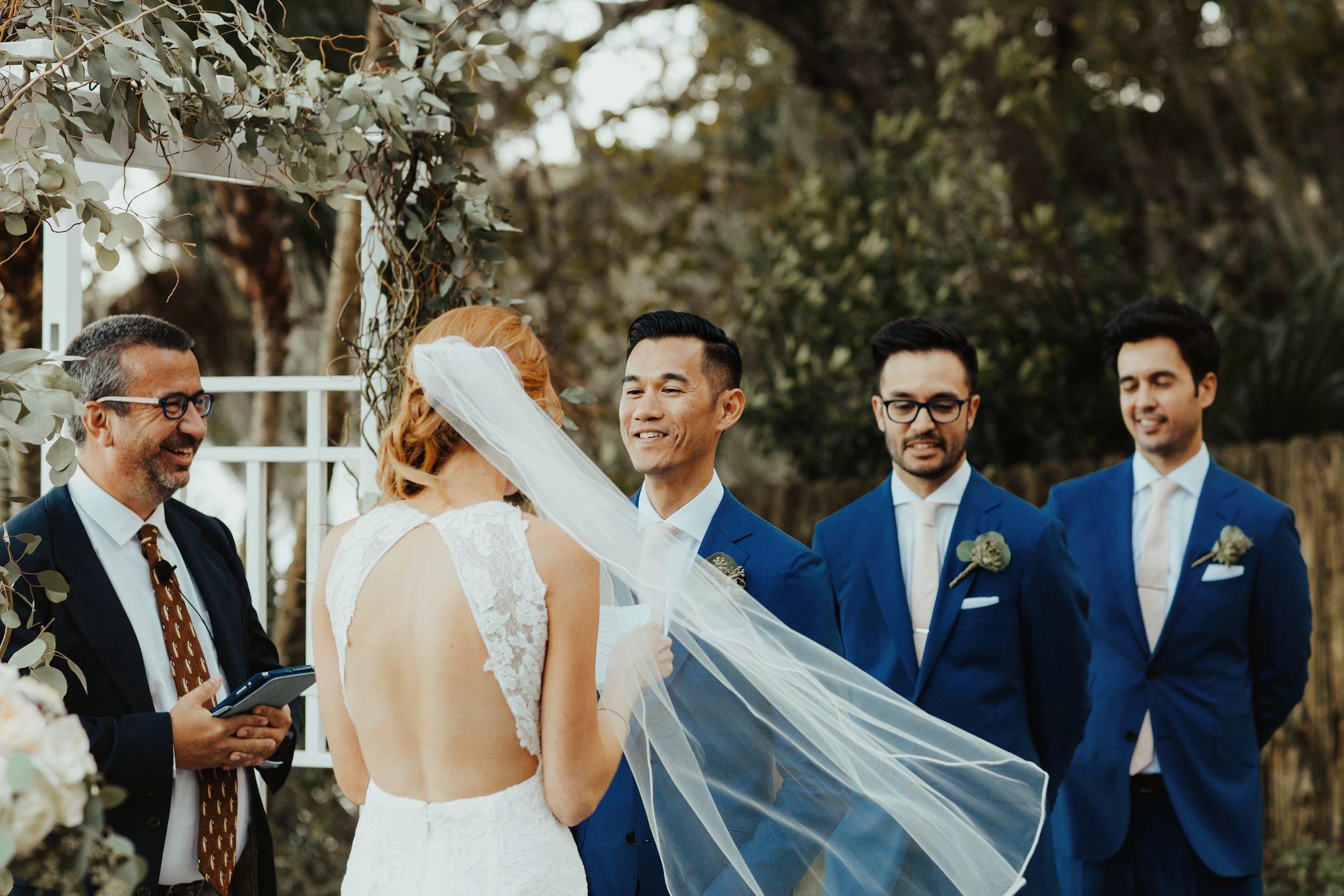 Wedding Day | Vanessa Boy | vanessaboy.com-651.com .jpg