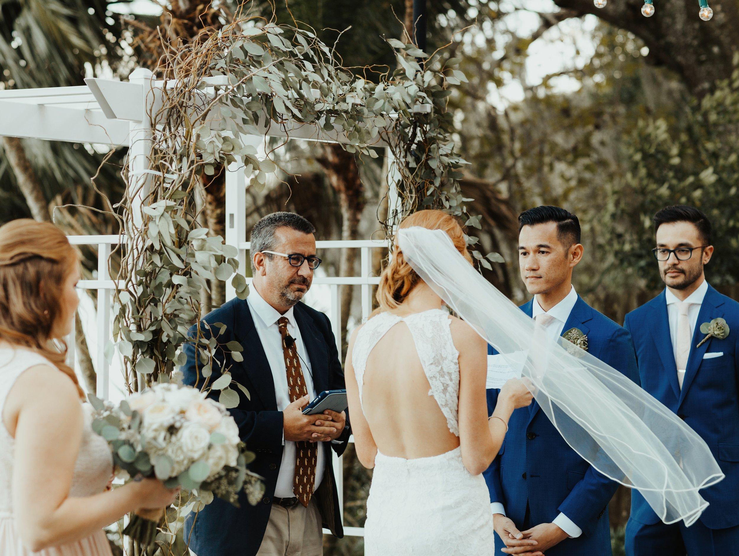Wedding Day | Vanessa Boy | vanessaboy.com-650.com .jpg