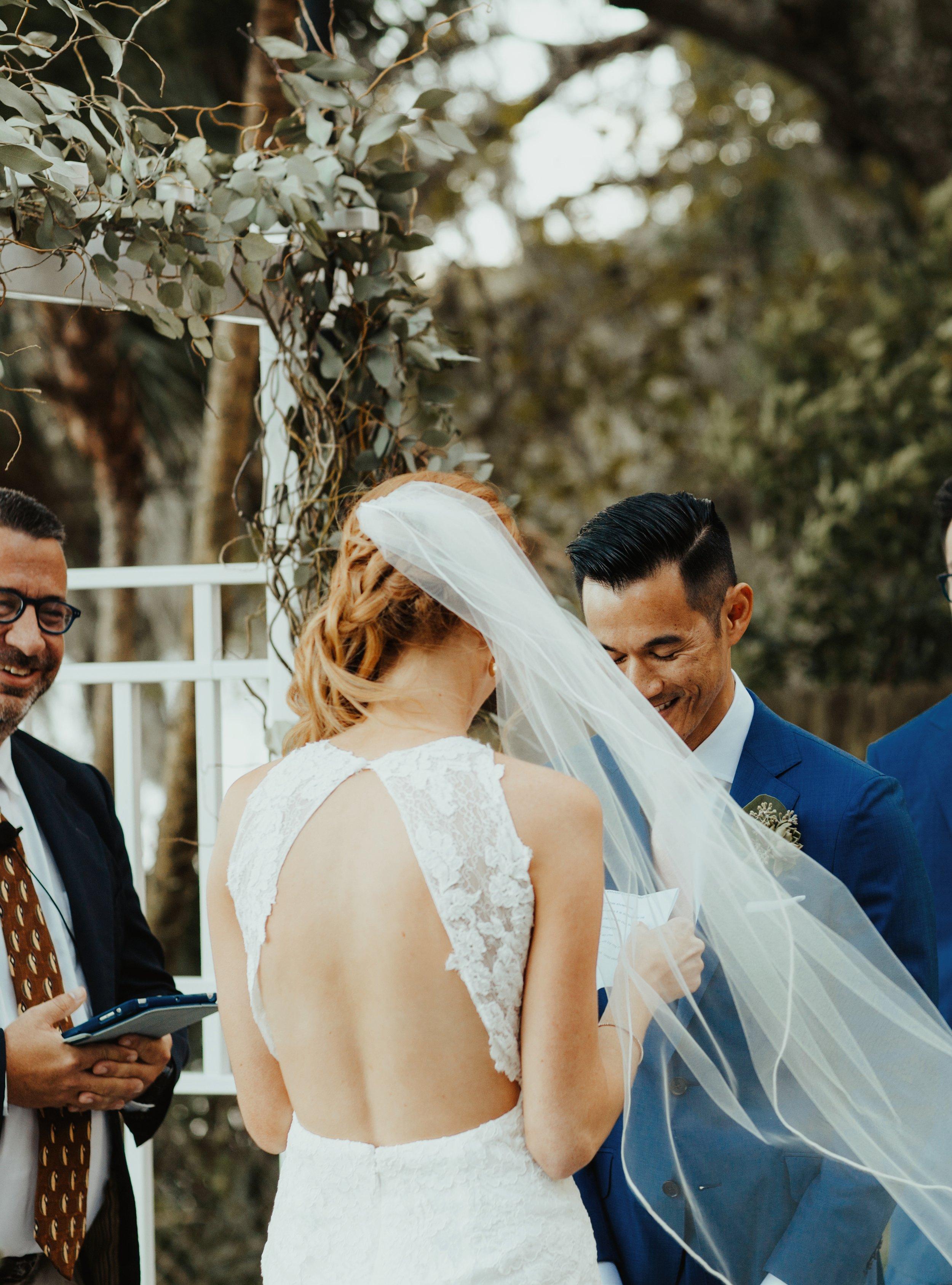 Wedding Day | Vanessa Boy | vanessaboy.com-654.com .jpg