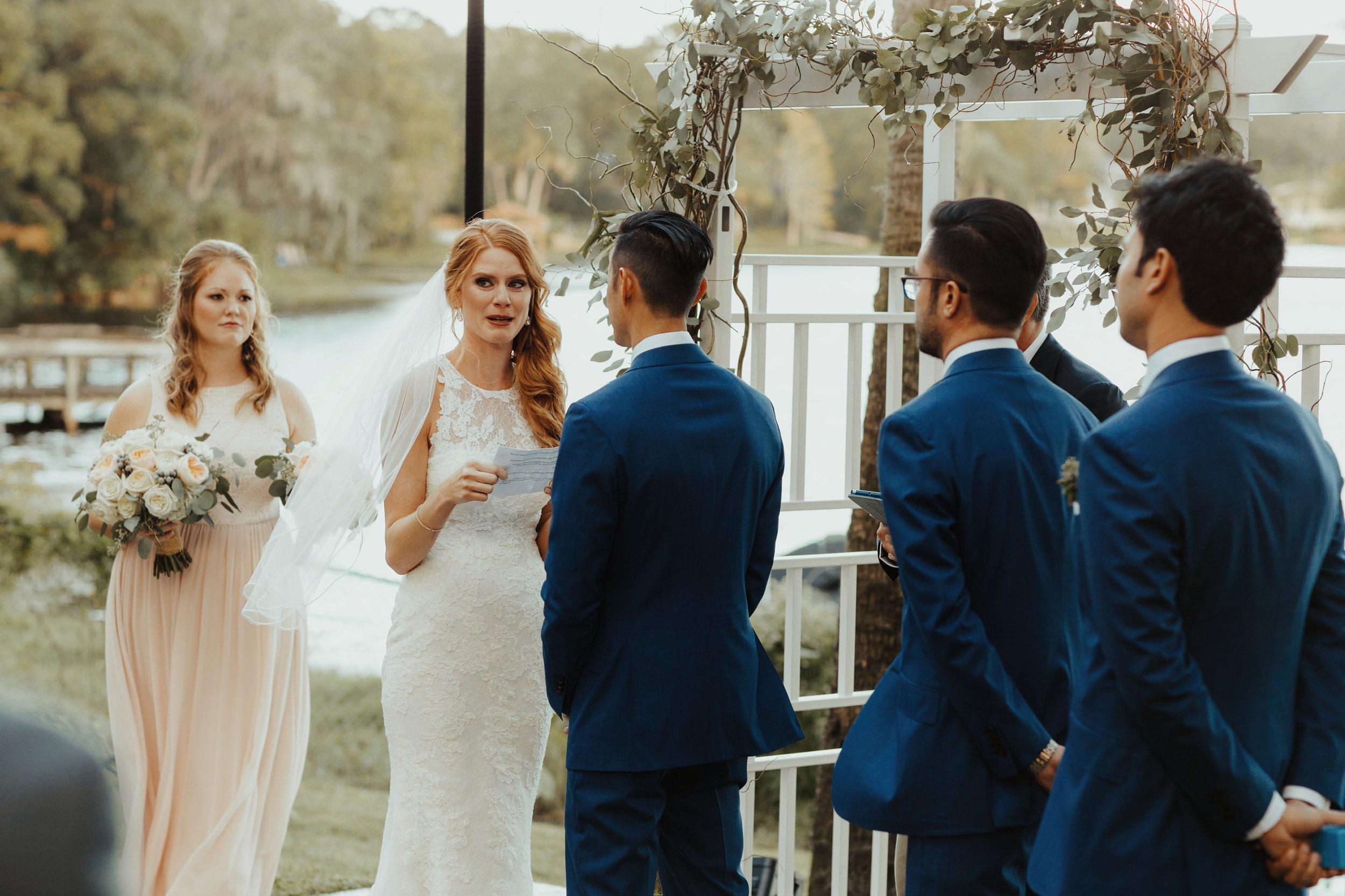 Wedding Day | Vanessa Boy | vanessaboy.com-658.com .jpg