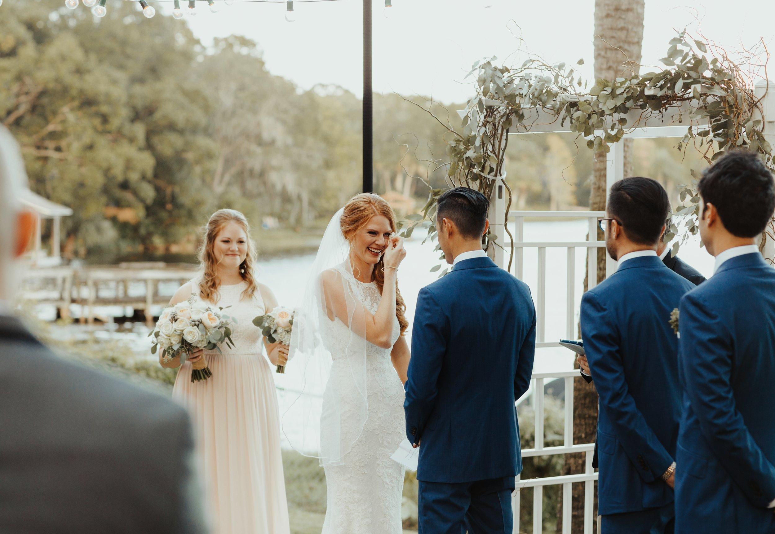 Wedding Day | Vanessa Boy | vanessaboy.com-661.com .jpg