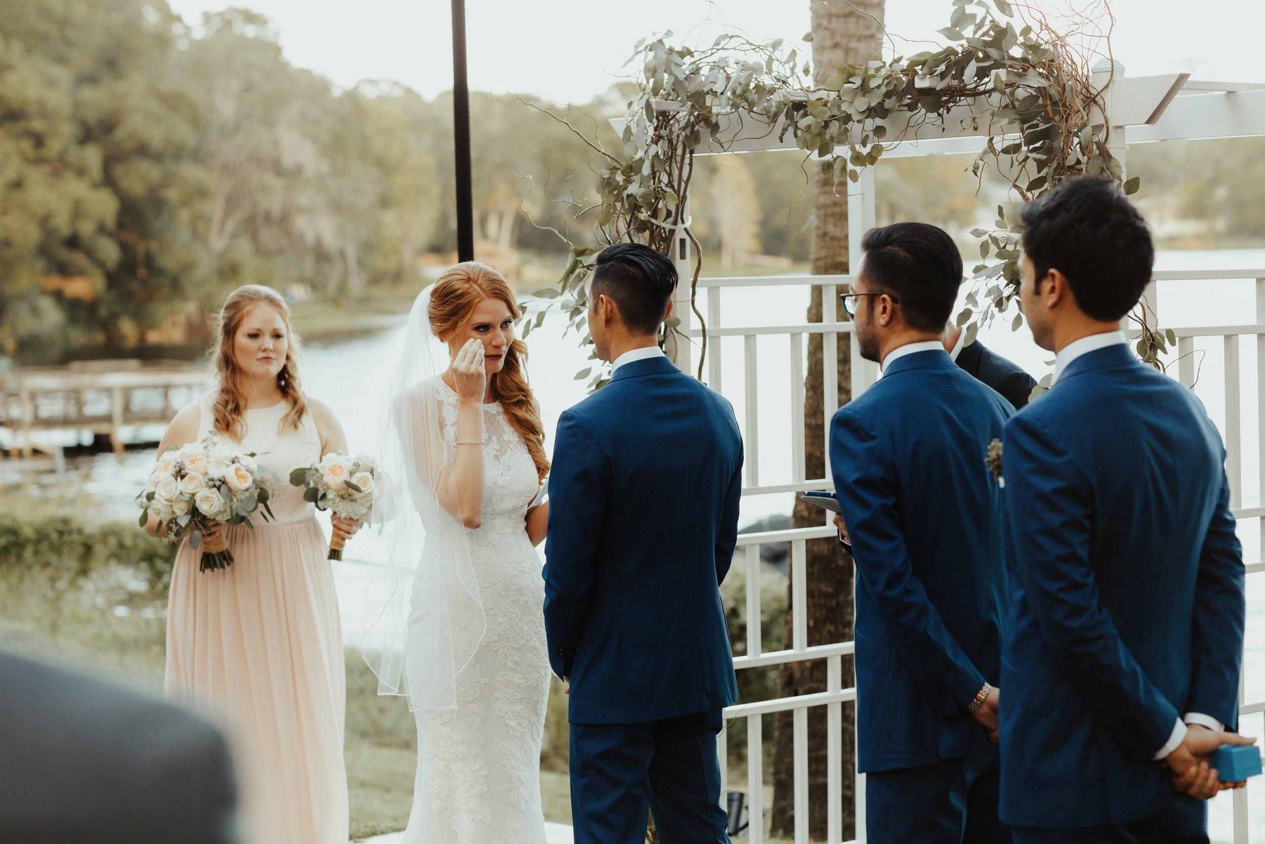 Wedding Day | Vanessa Boy | vanessaboy.com-660.com .jpg