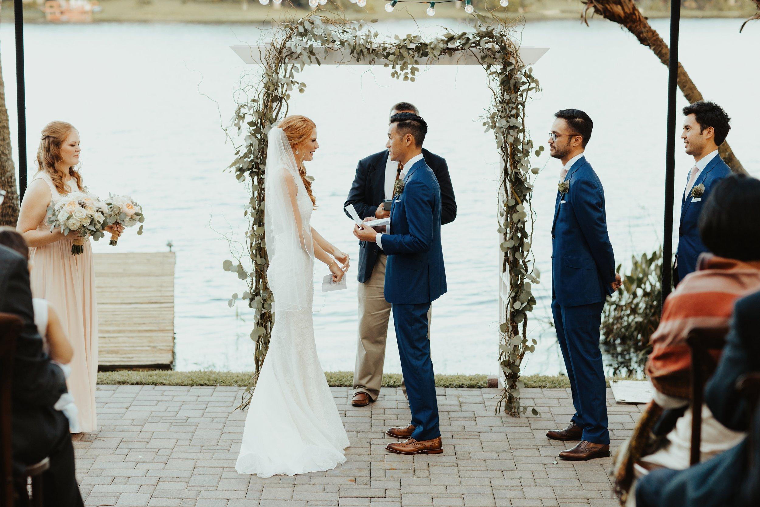 Wedding Day | Vanessa Boy | vanessaboy.com-662.com .jpg
