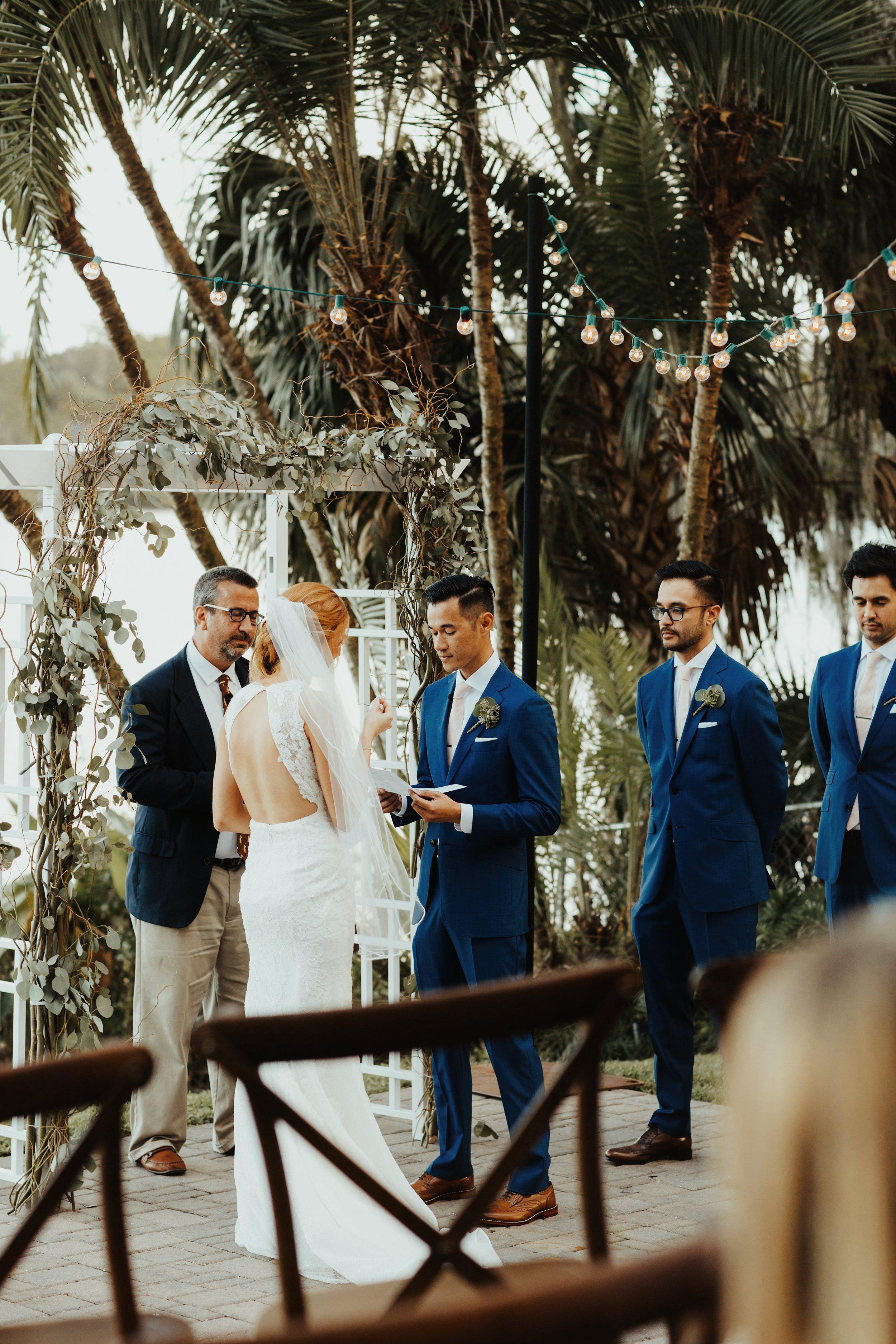 Wedding Day | Vanessa Boy | vanessaboy.com-664.com .jpg