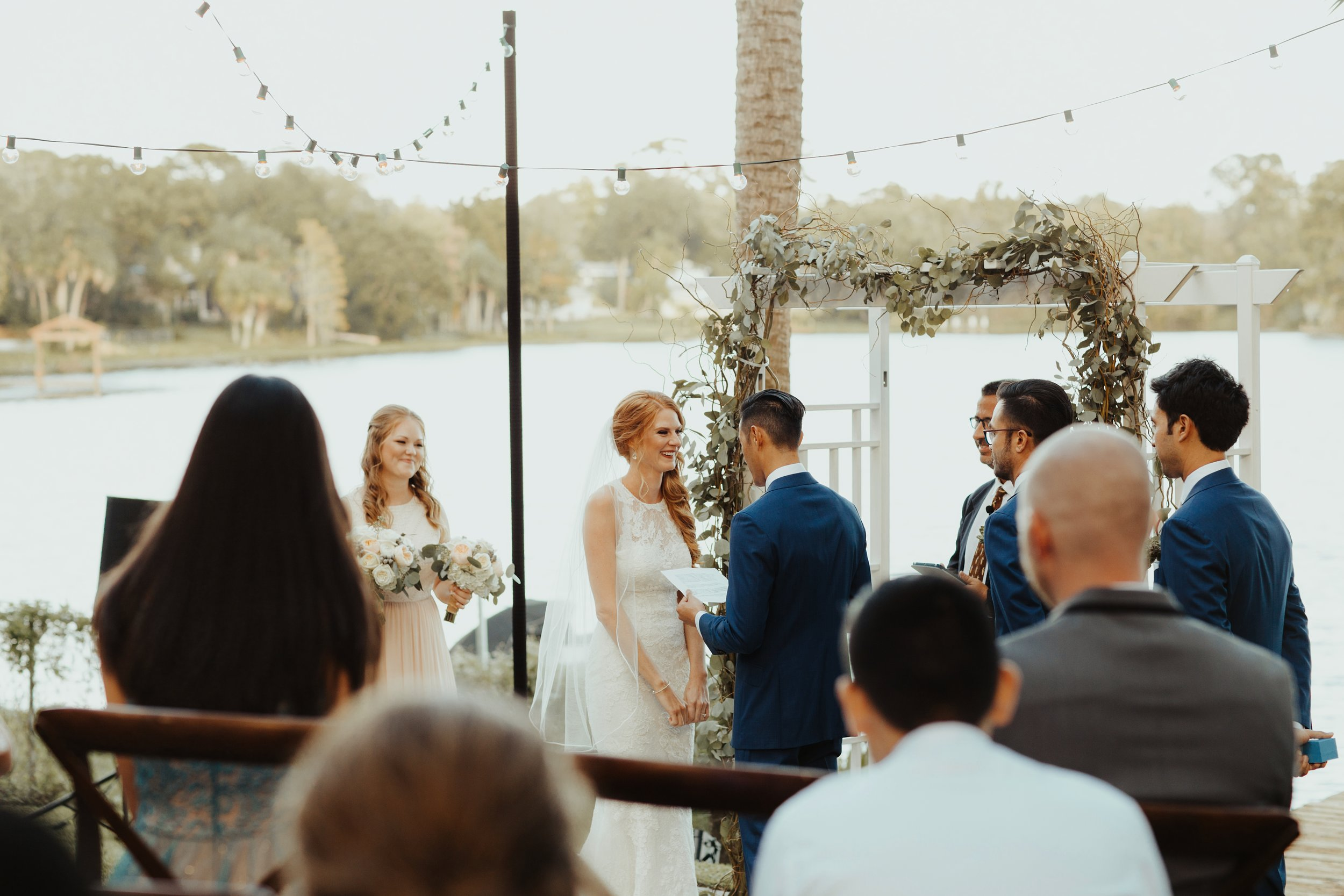 Wedding Day | Vanessa Boy | vanessaboy.com-665.com .jpg