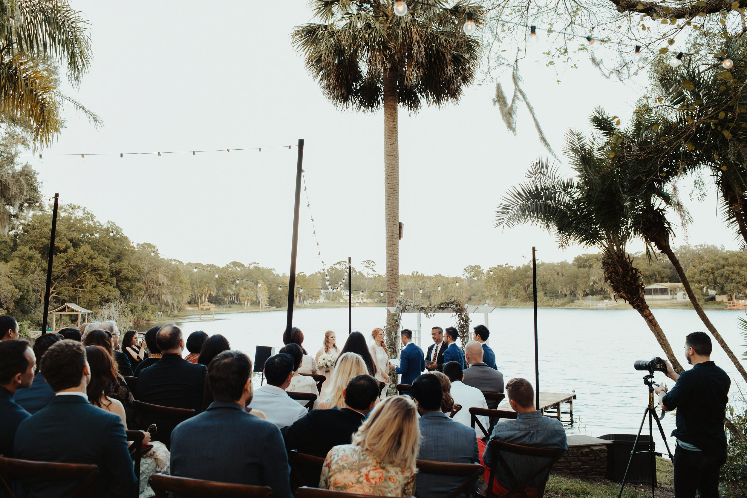 Wedding Day | Vanessa Boy | vanessaboy.com-668.com .jpg