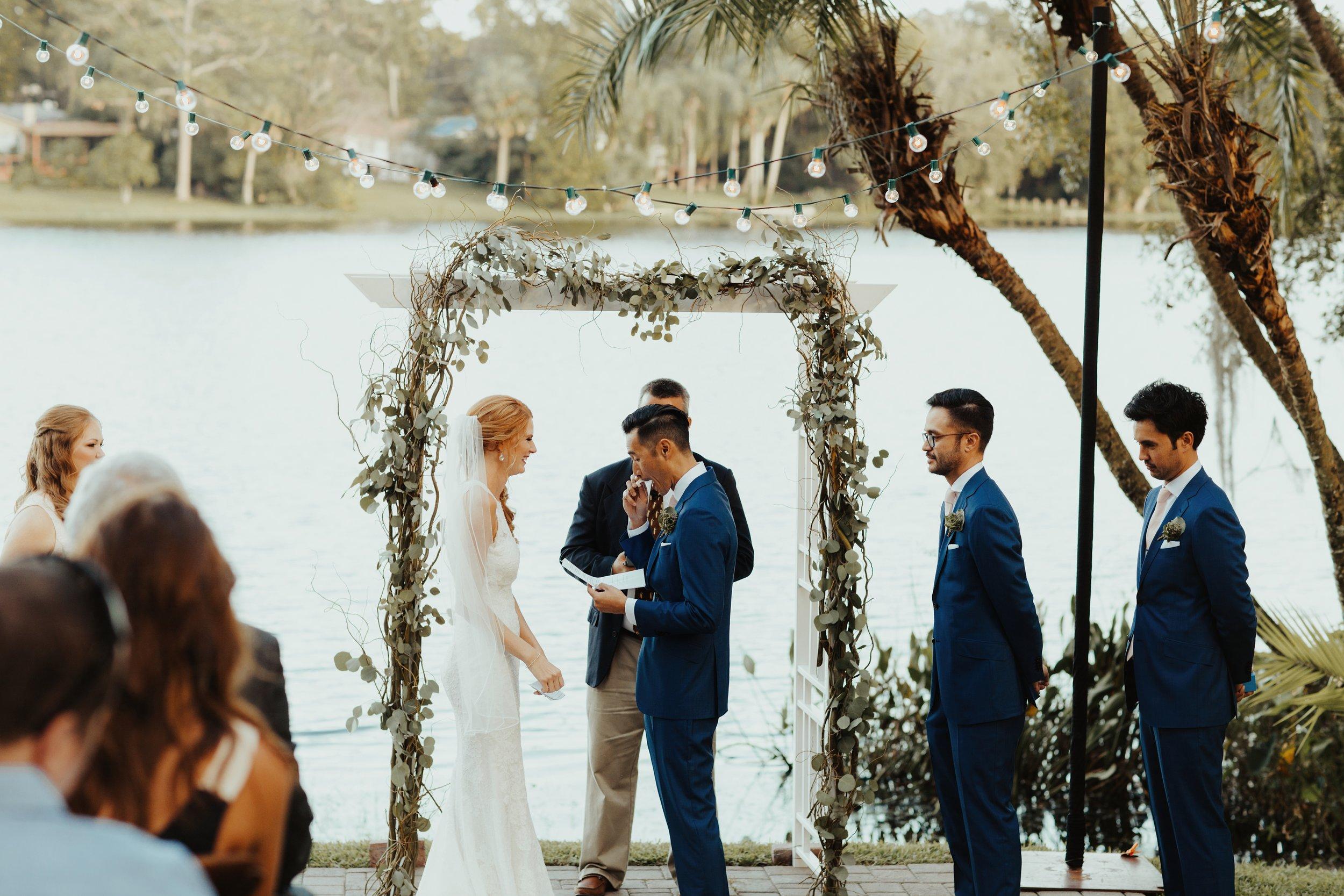 Wedding Day | Vanessa Boy | vanessaboy.com-669.com .jpg
