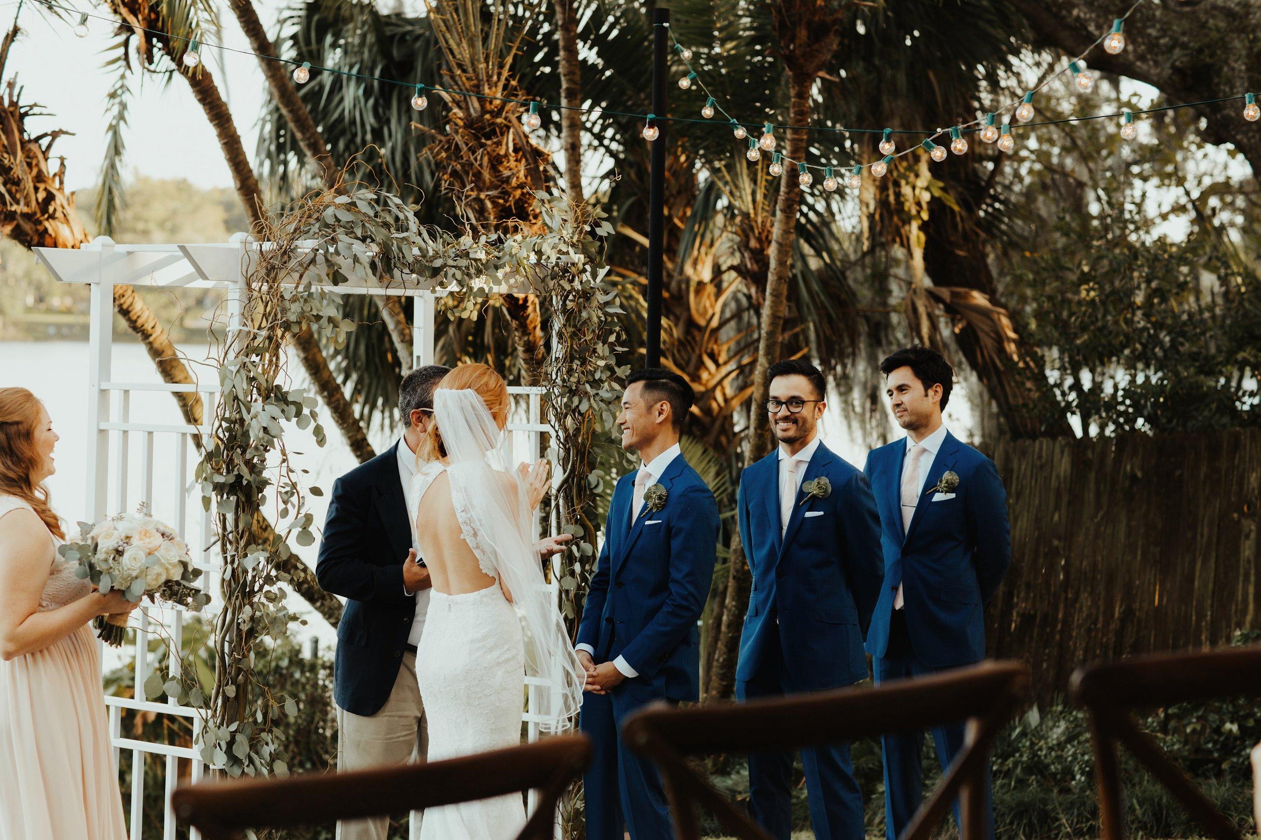 Wedding Day | Vanessa Boy | vanessaboy.com-670.com .jpg