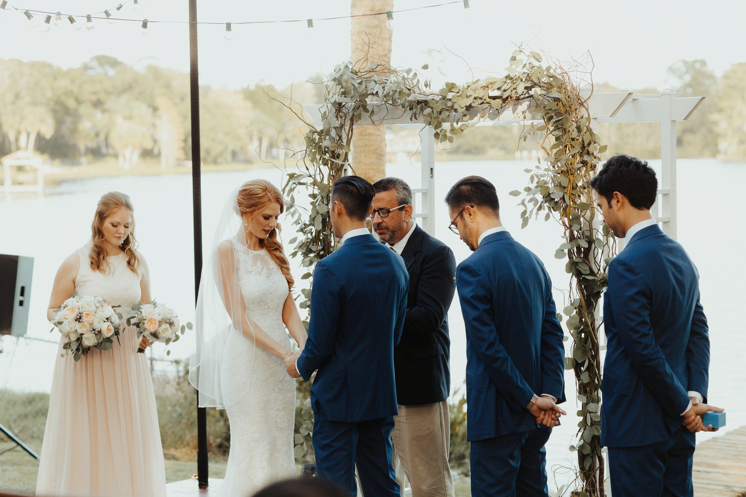 Wedding Day | Vanessa Boy | vanessaboy.com-672.com .jpg