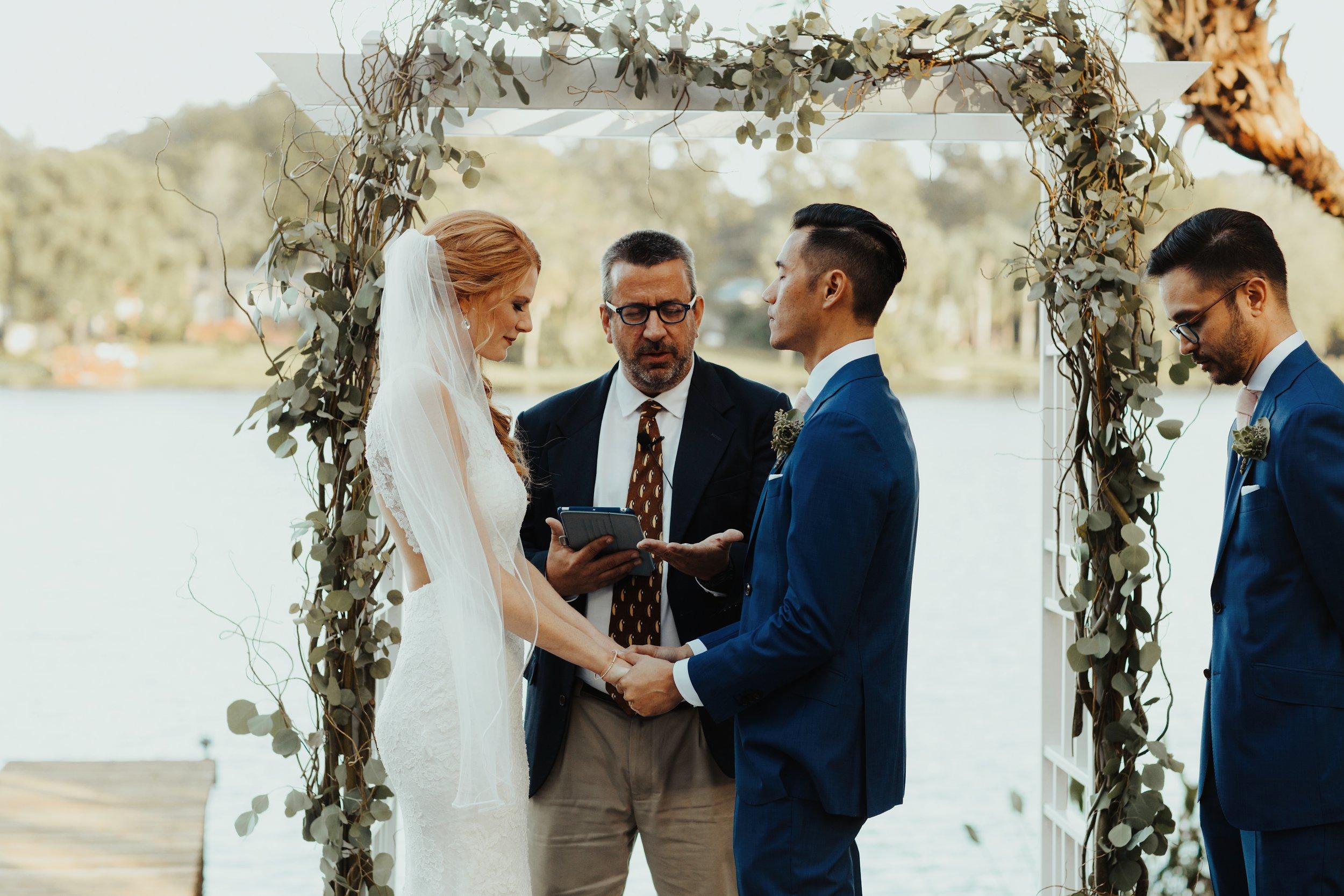 Wedding Day | Vanessa Boy | vanessaboy.com-674.com .jpg