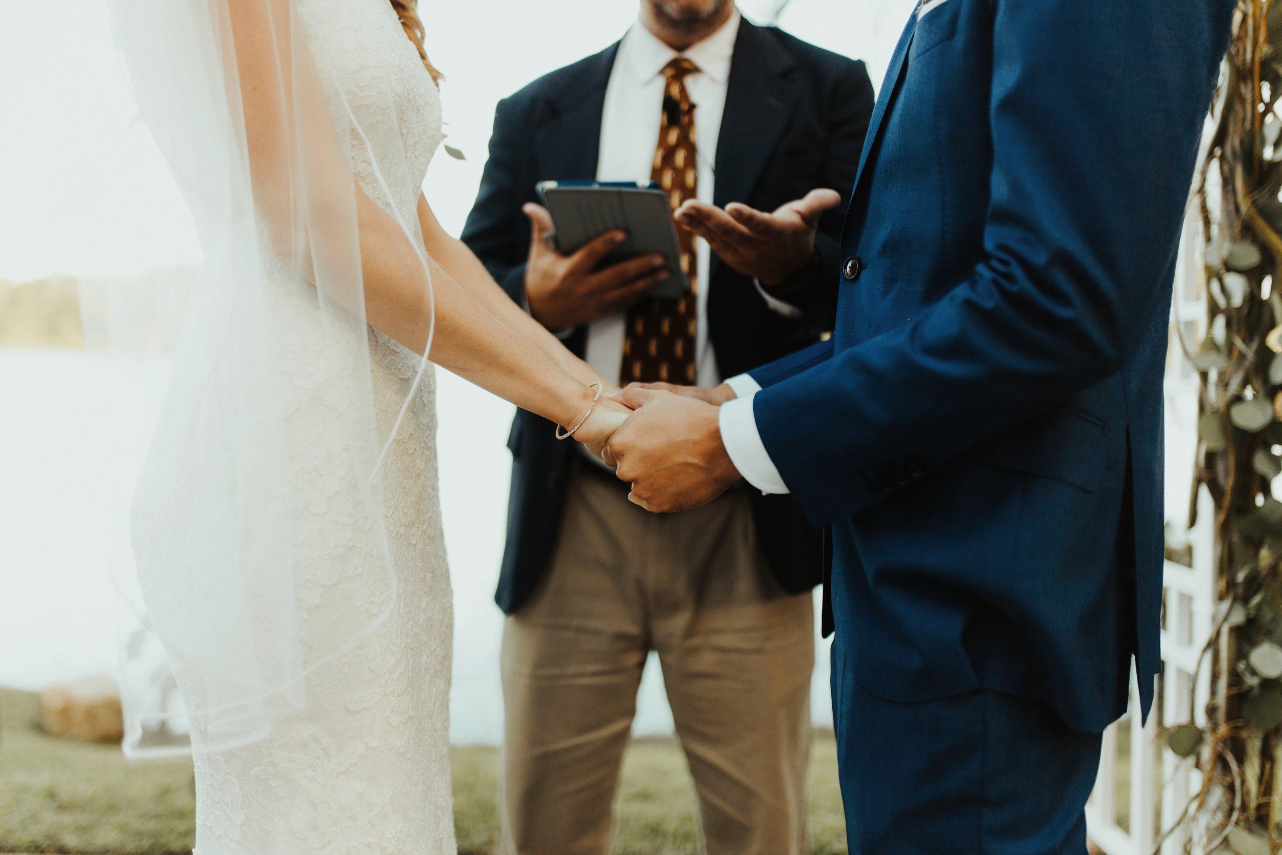 Wedding Day | Vanessa Boy | vanessaboy.com-677.com .jpg