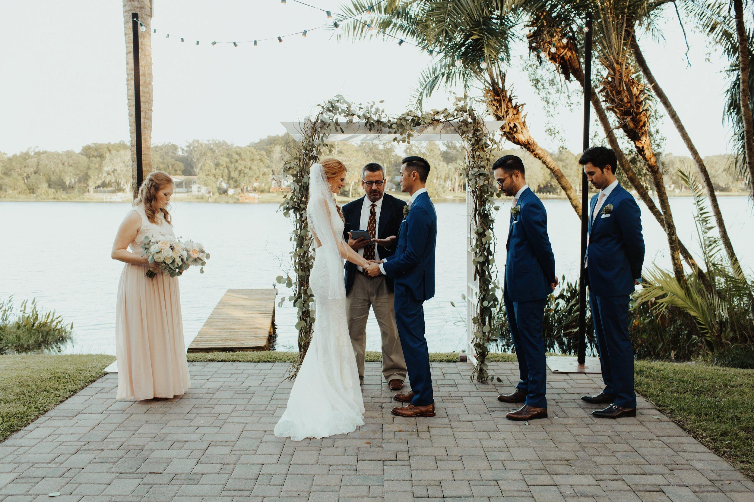Wedding Day | Vanessa Boy | vanessaboy.com-678.com .jpg