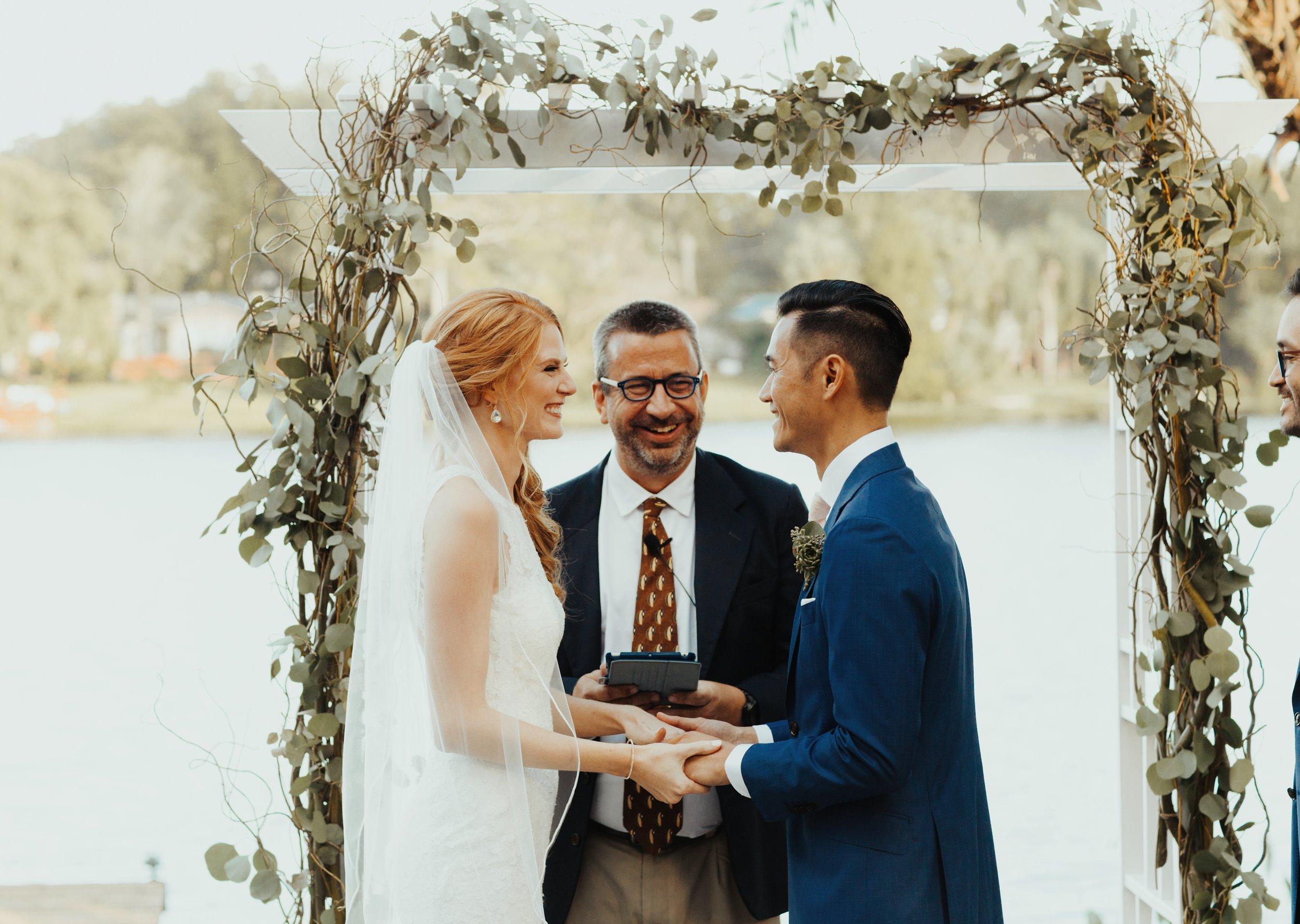 Wedding Day | Vanessa Boy | vanessaboy.com-680.com .jpg