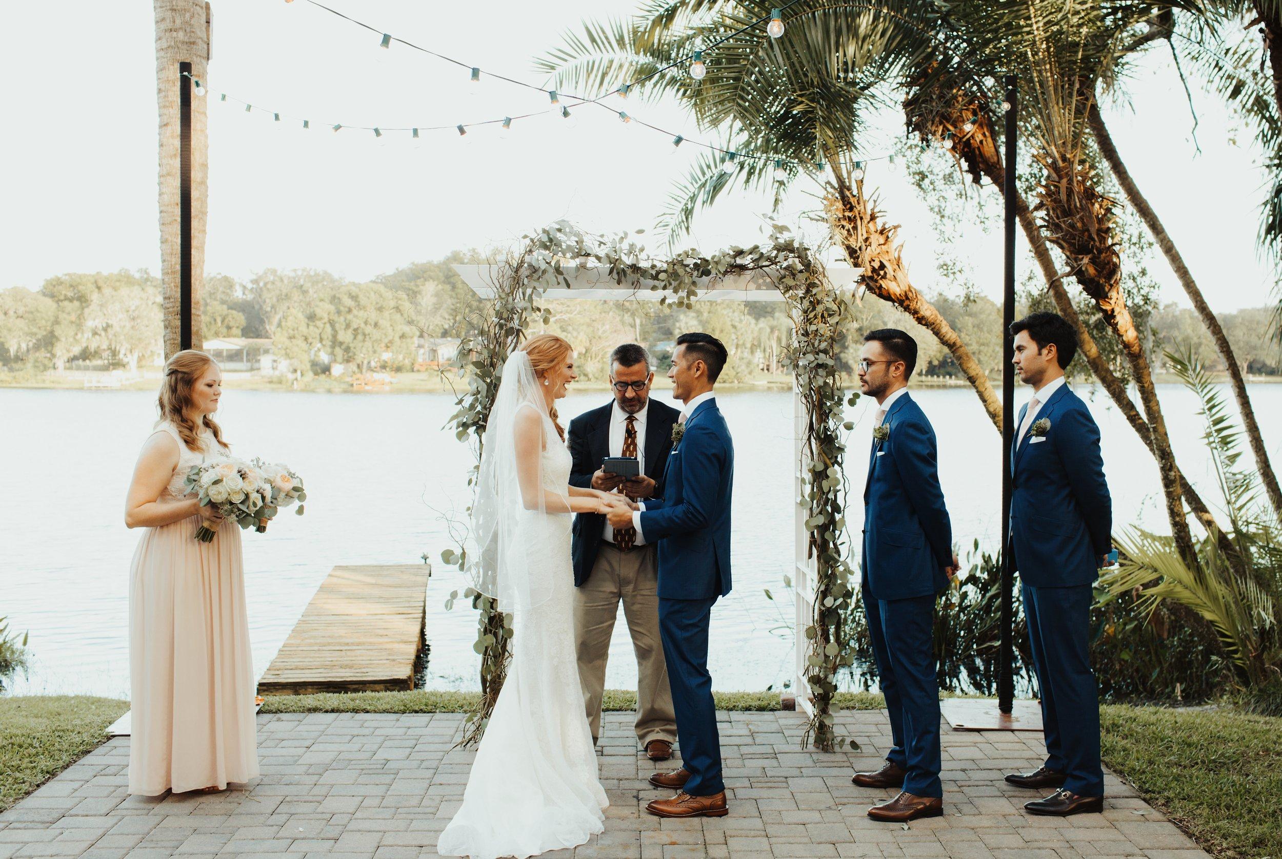 Wedding Day | Vanessa Boy | vanessaboy.com-681.com .jpg