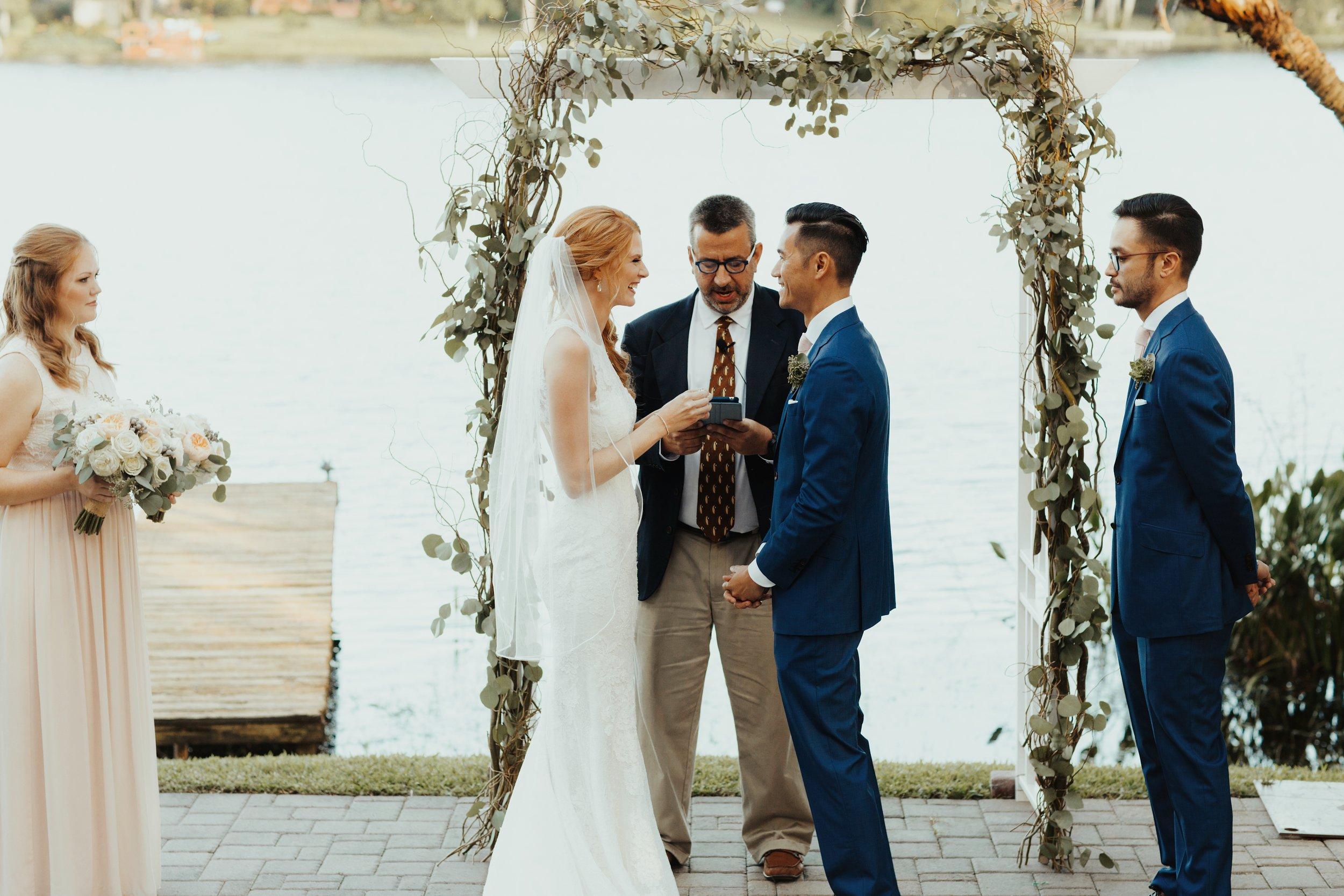 Wedding Day | Vanessa Boy | vanessaboy.com-683.com .jpg