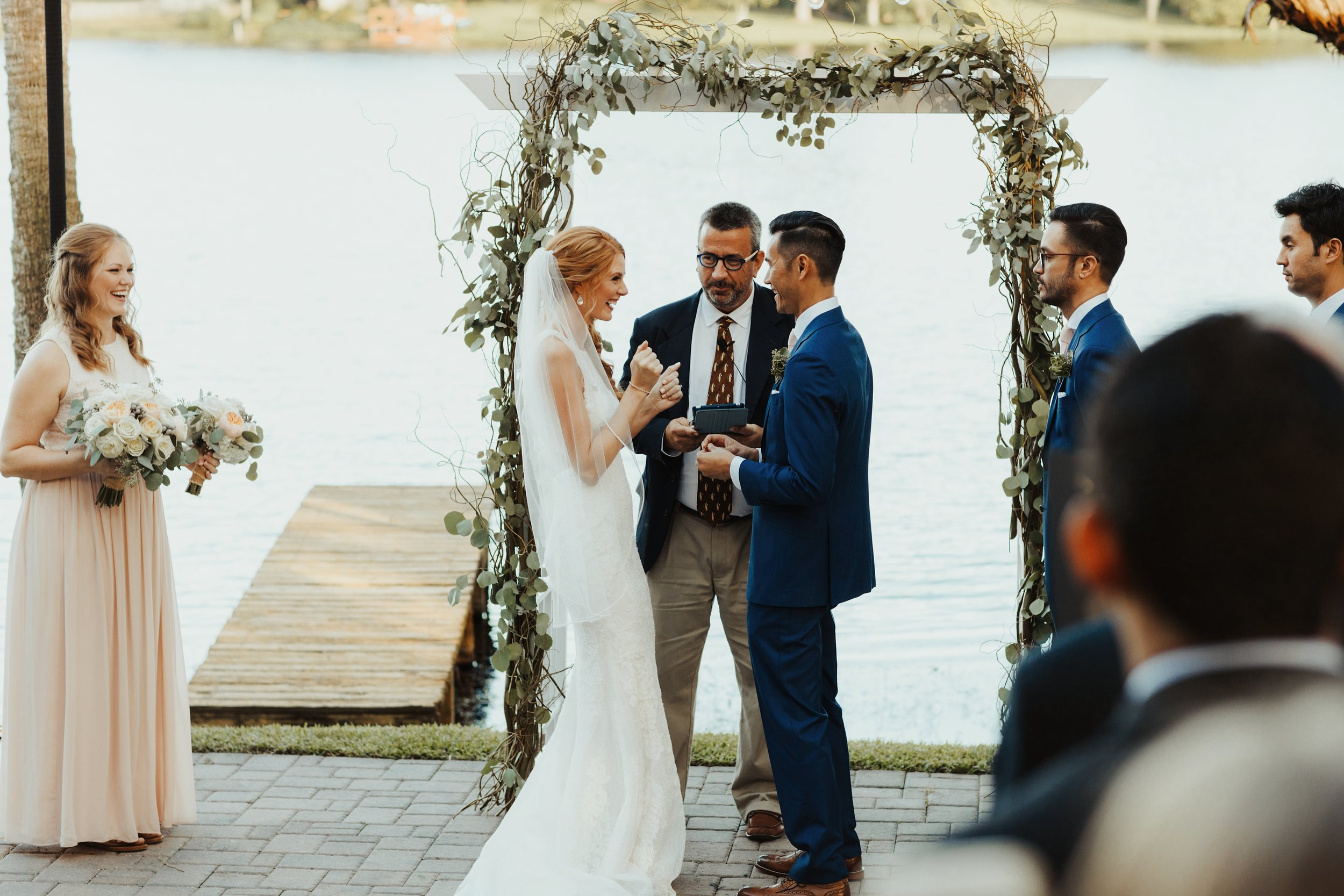 Wedding Day | Vanessa Boy | vanessaboy.com-685.com .jpg