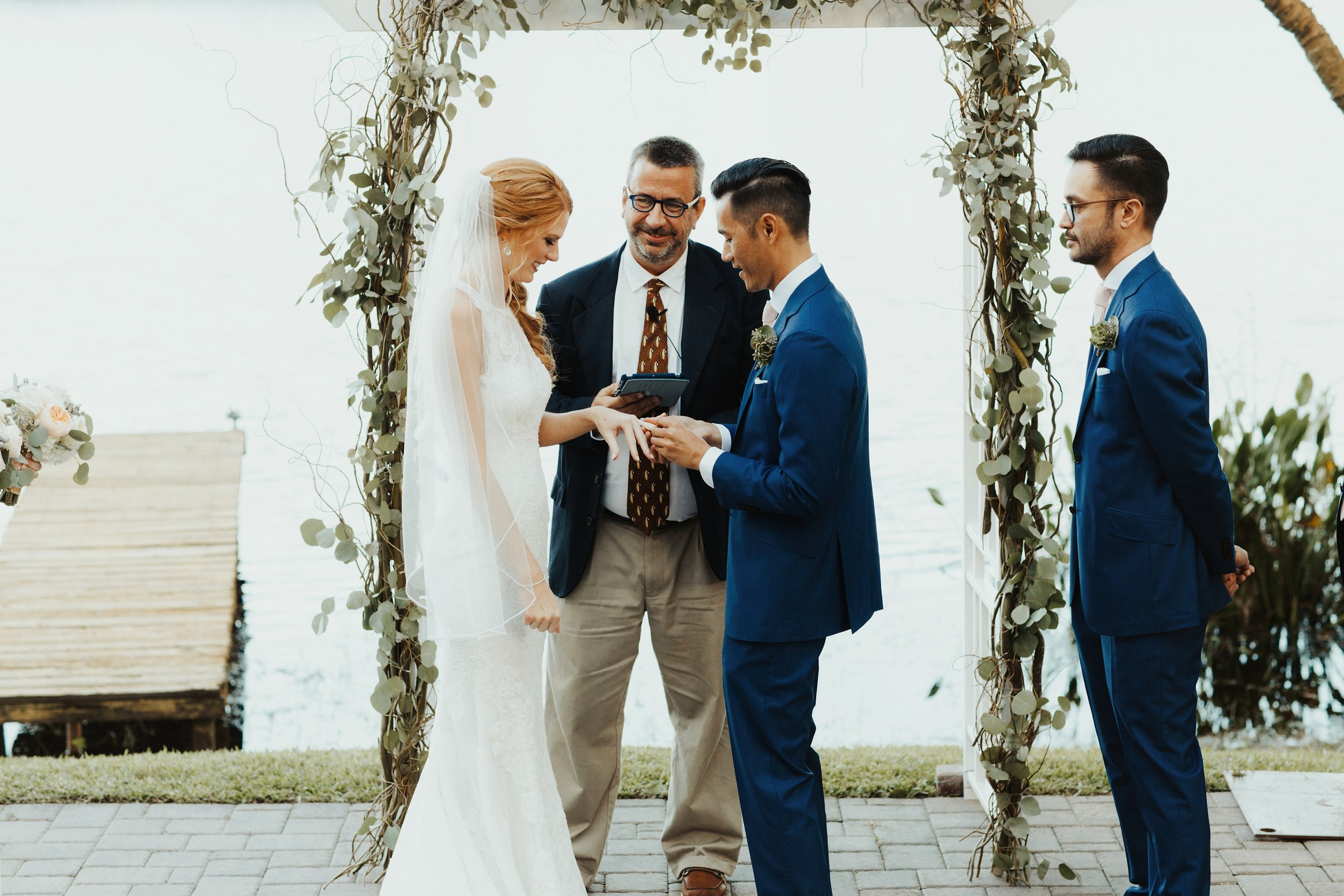 Wedding Day | Vanessa Boy | vanessaboy.com-686.com .jpg